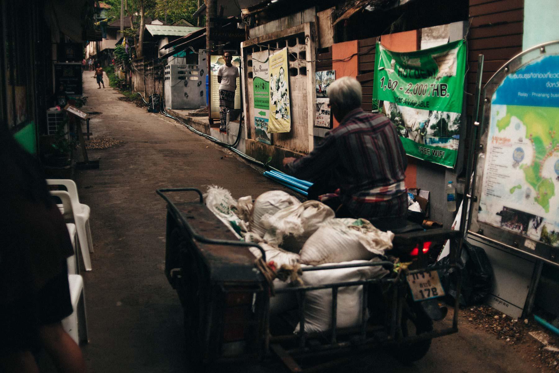 vietnam-tailandia76