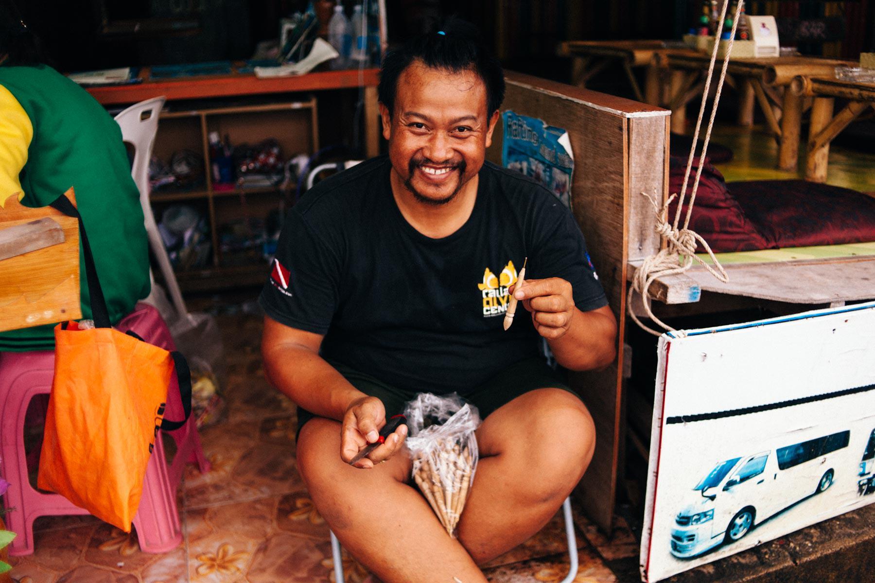 vietnam-tailandia78