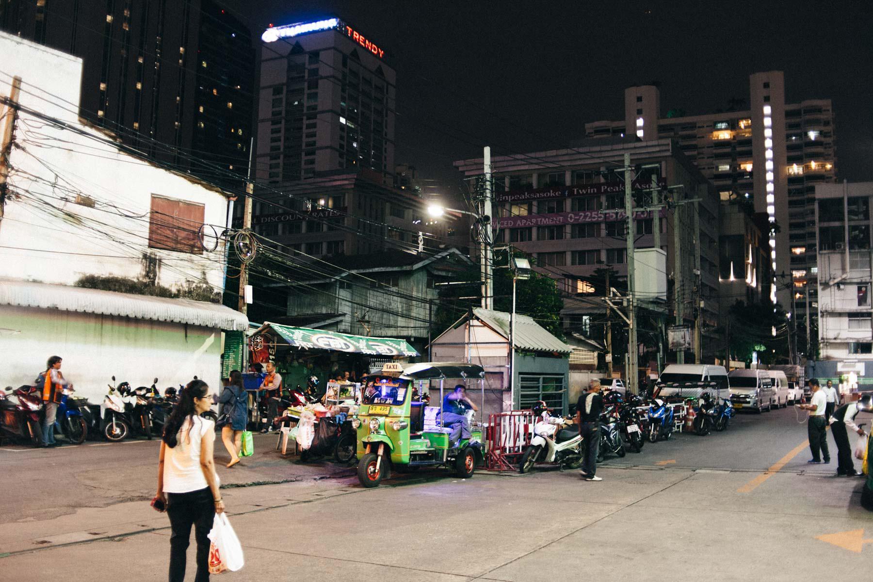 vietnam-tailandia81