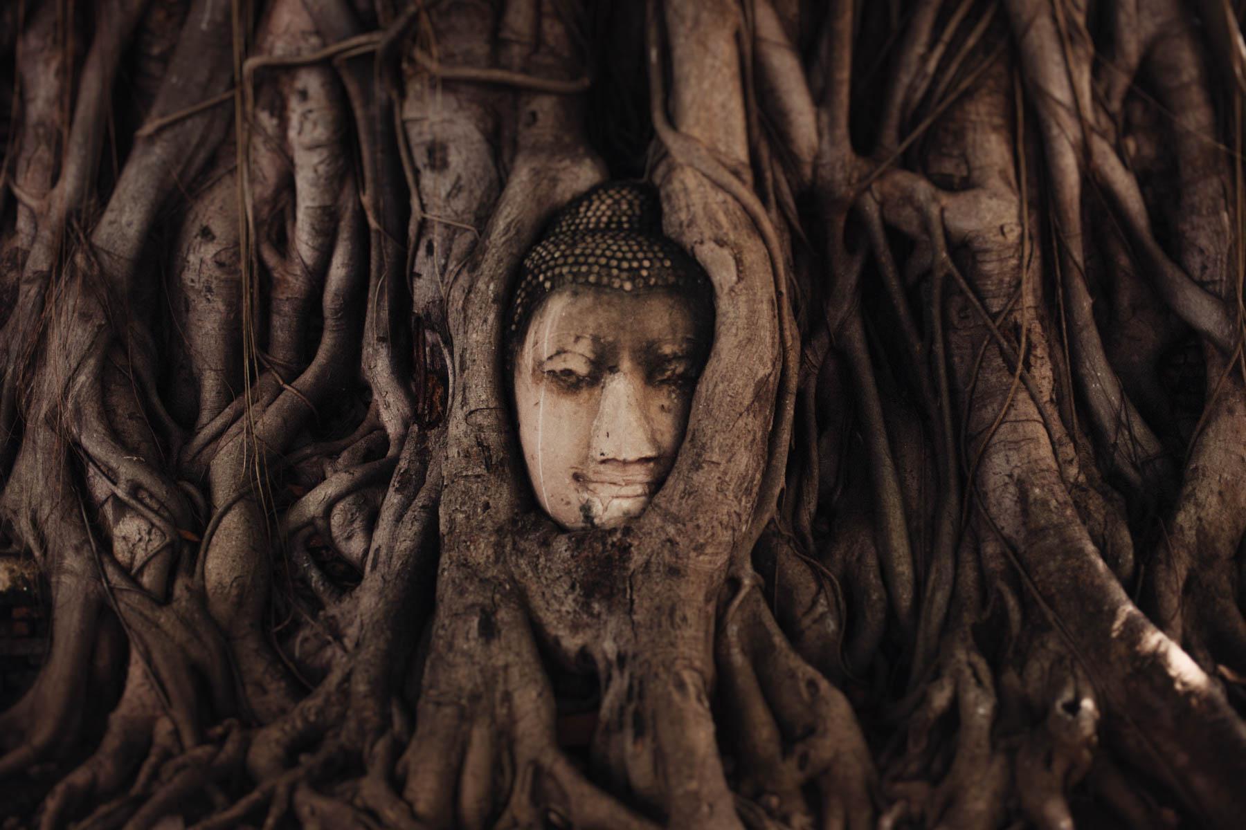 vietnam-tailandia83