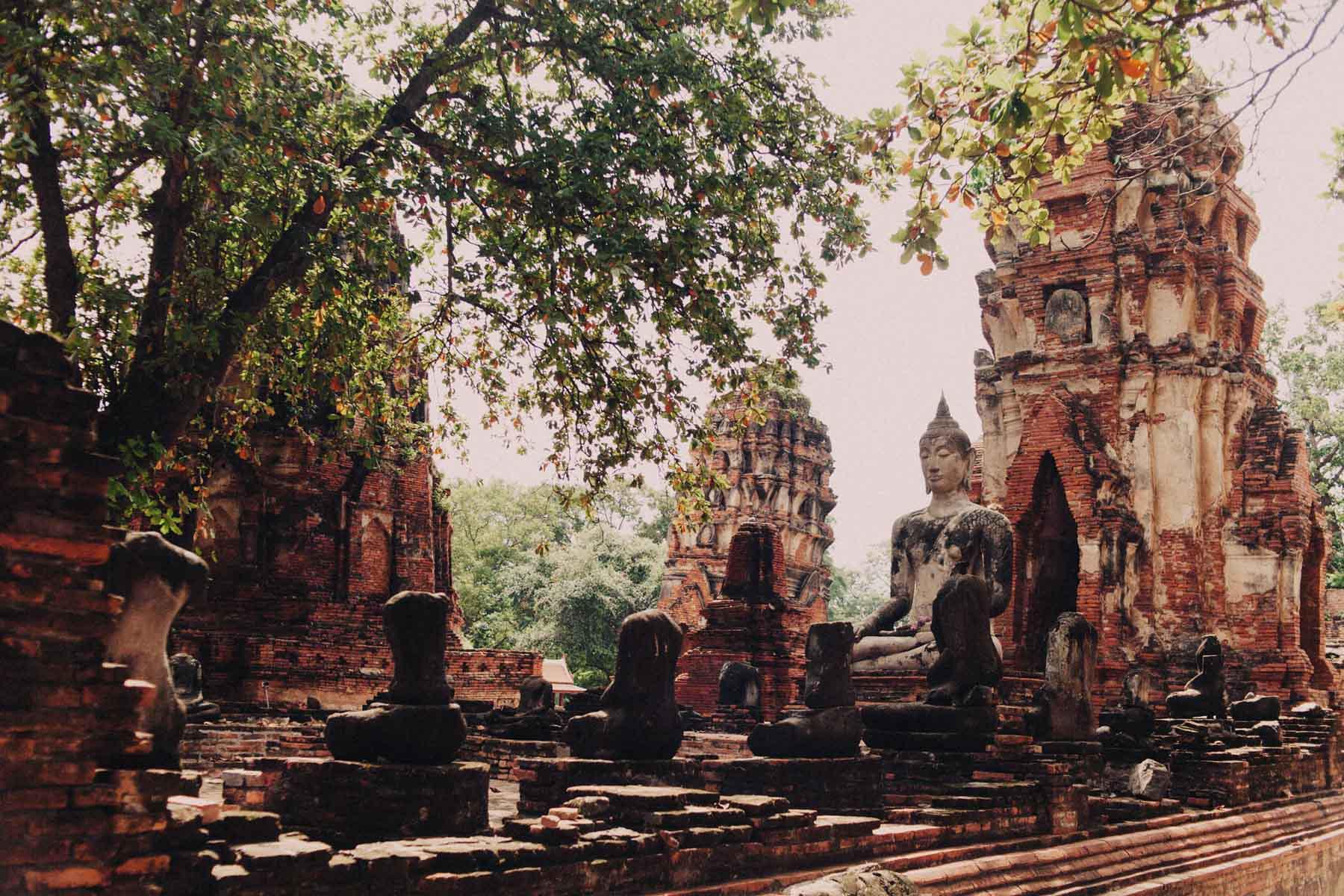 vietnam-tailandia85