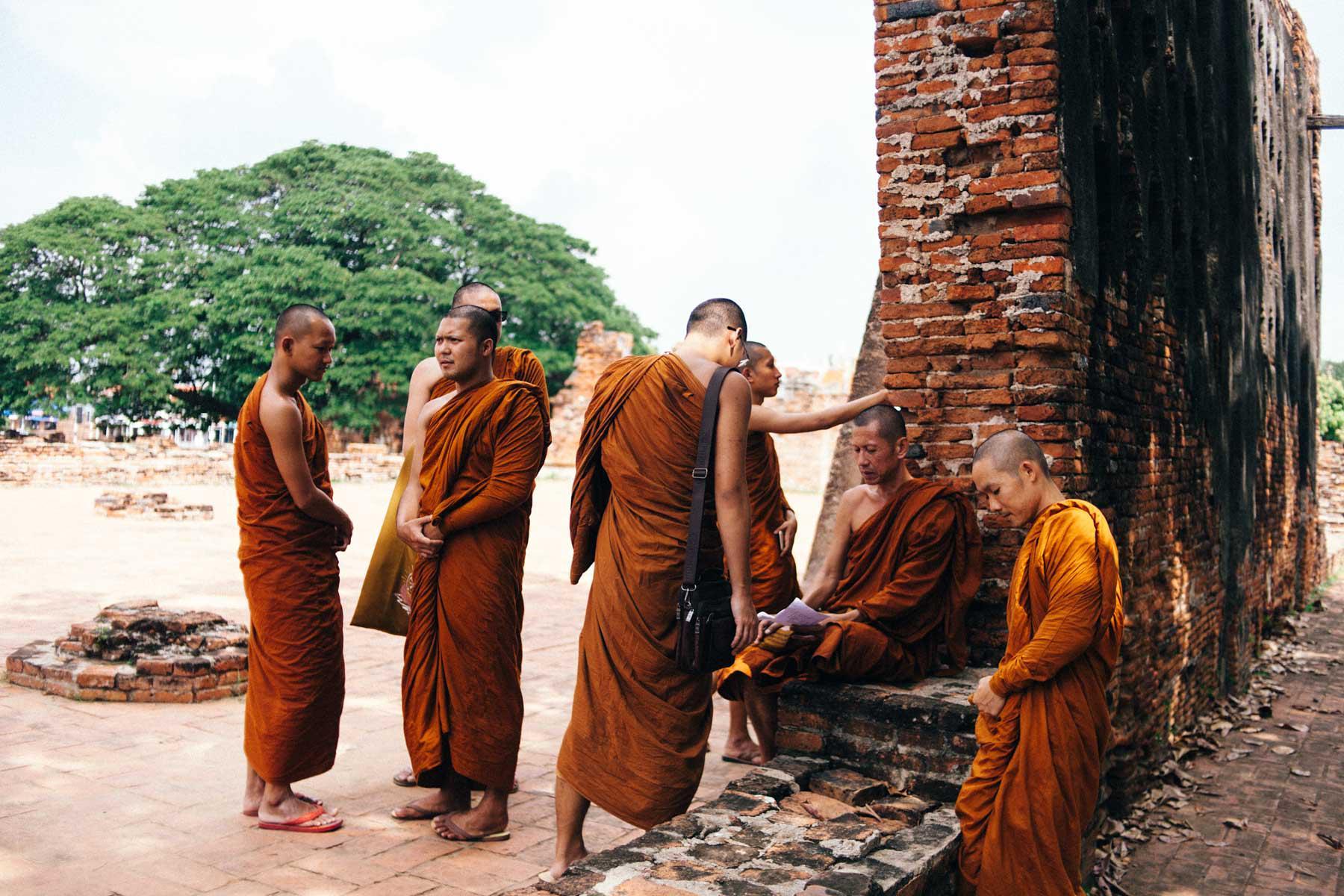 vietnam-tailandia86