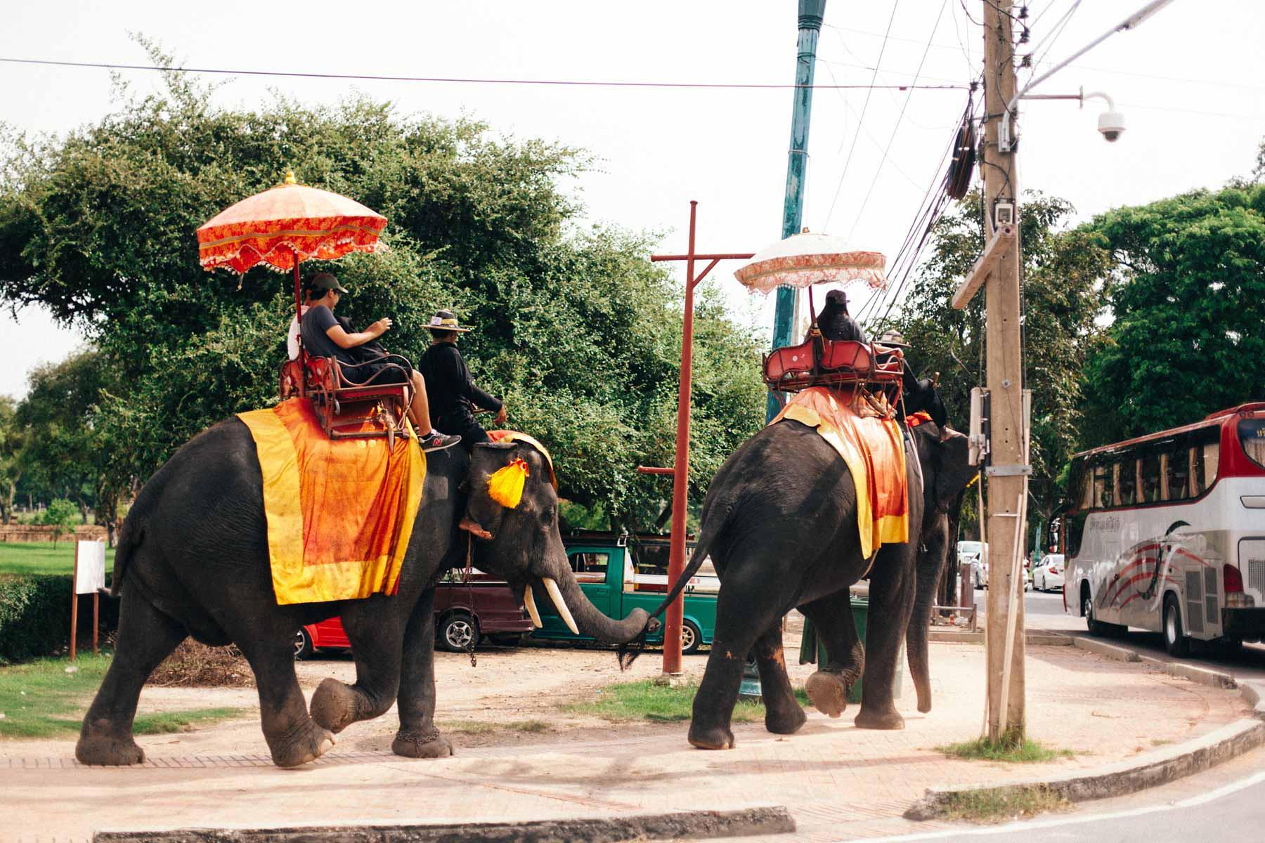 vietnam-tailandia88
