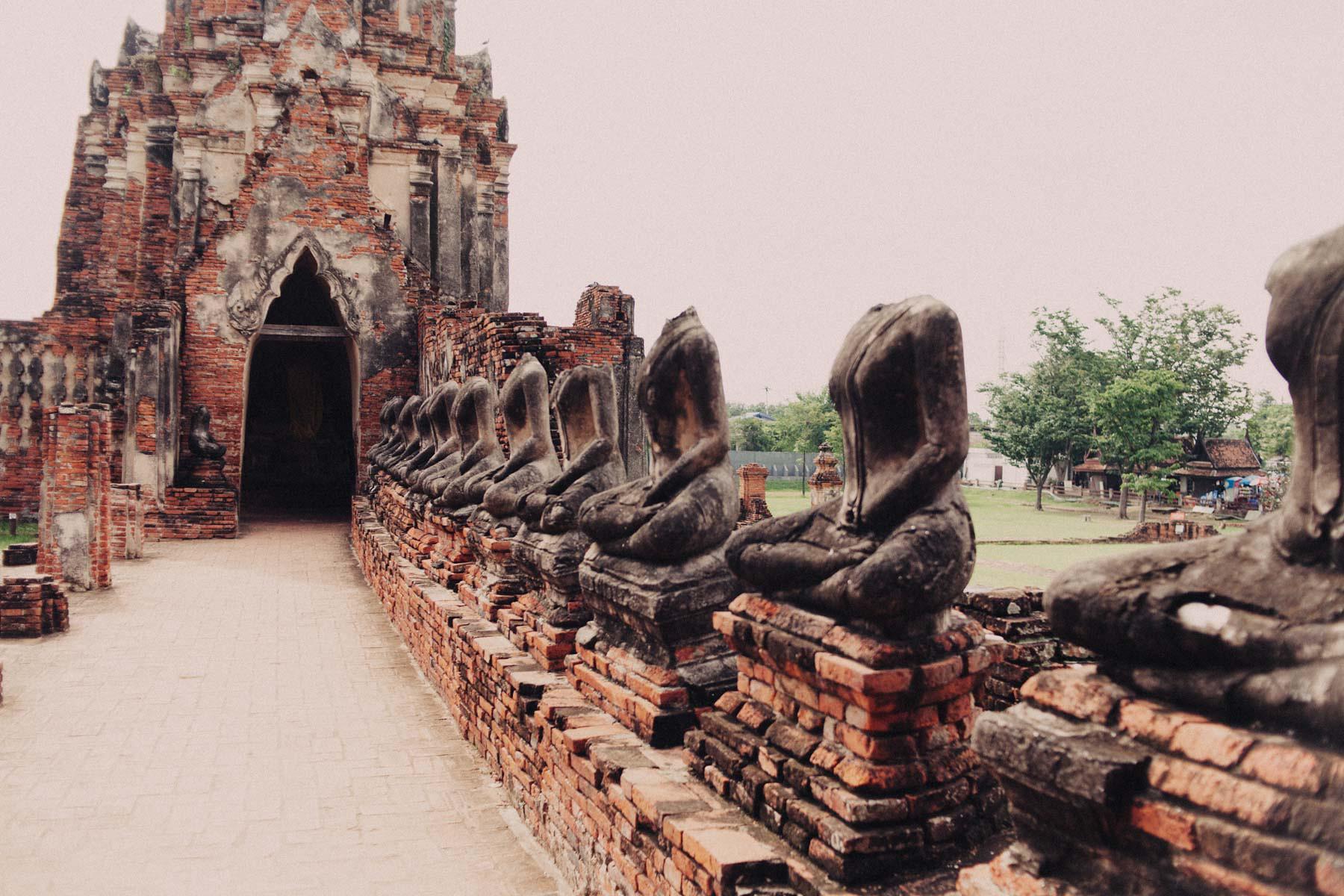 vietnam-tailandia89