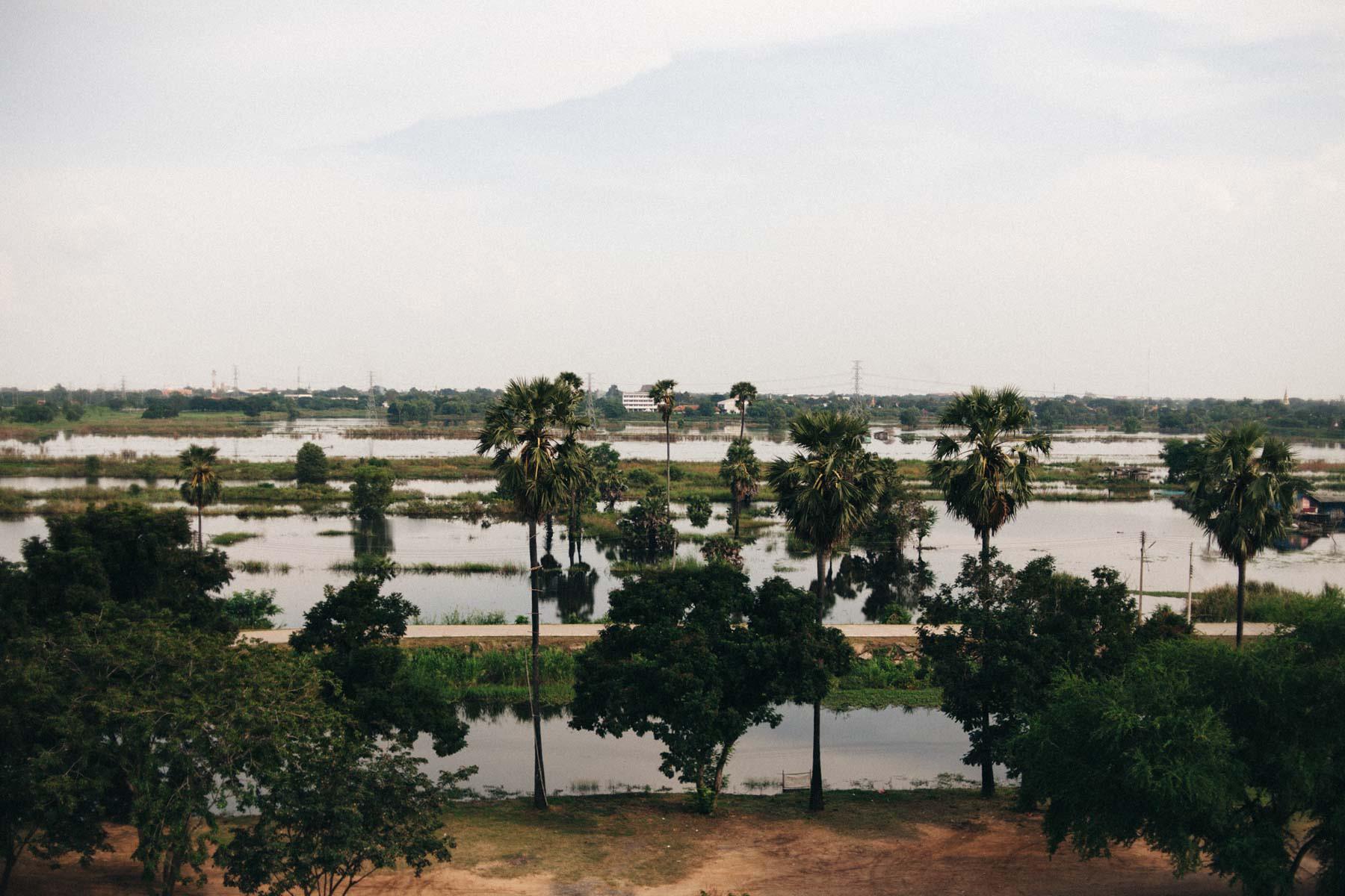 vietnam-tailandia92