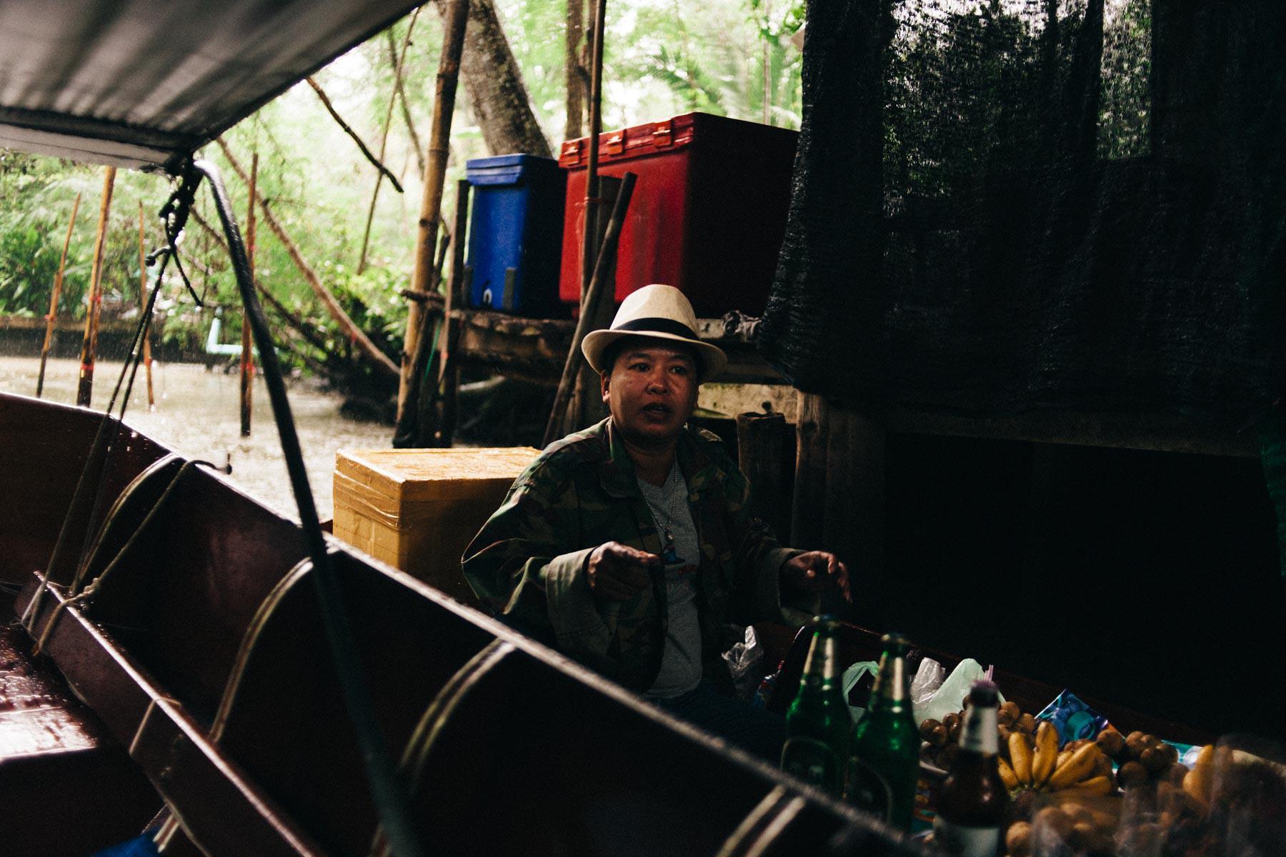 vietnam-tailandia93
