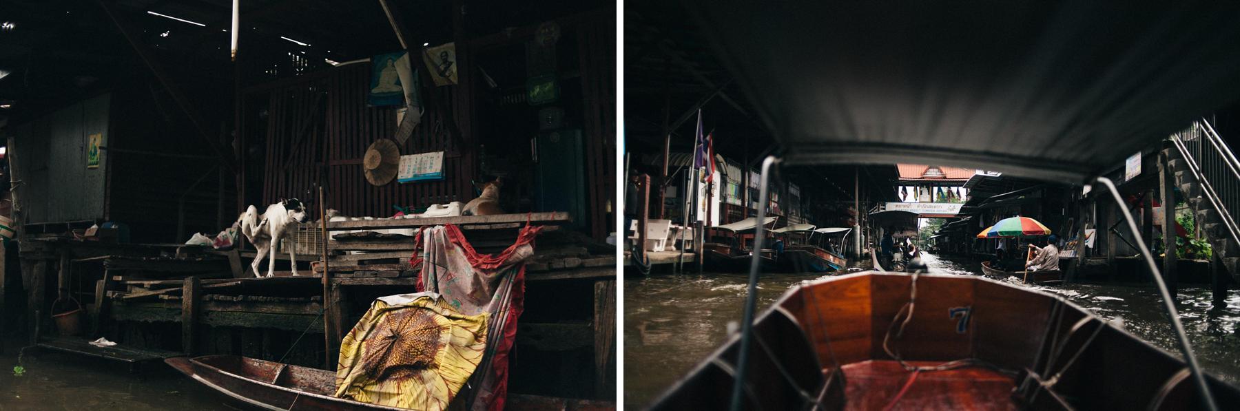 vietnam-tailandia94