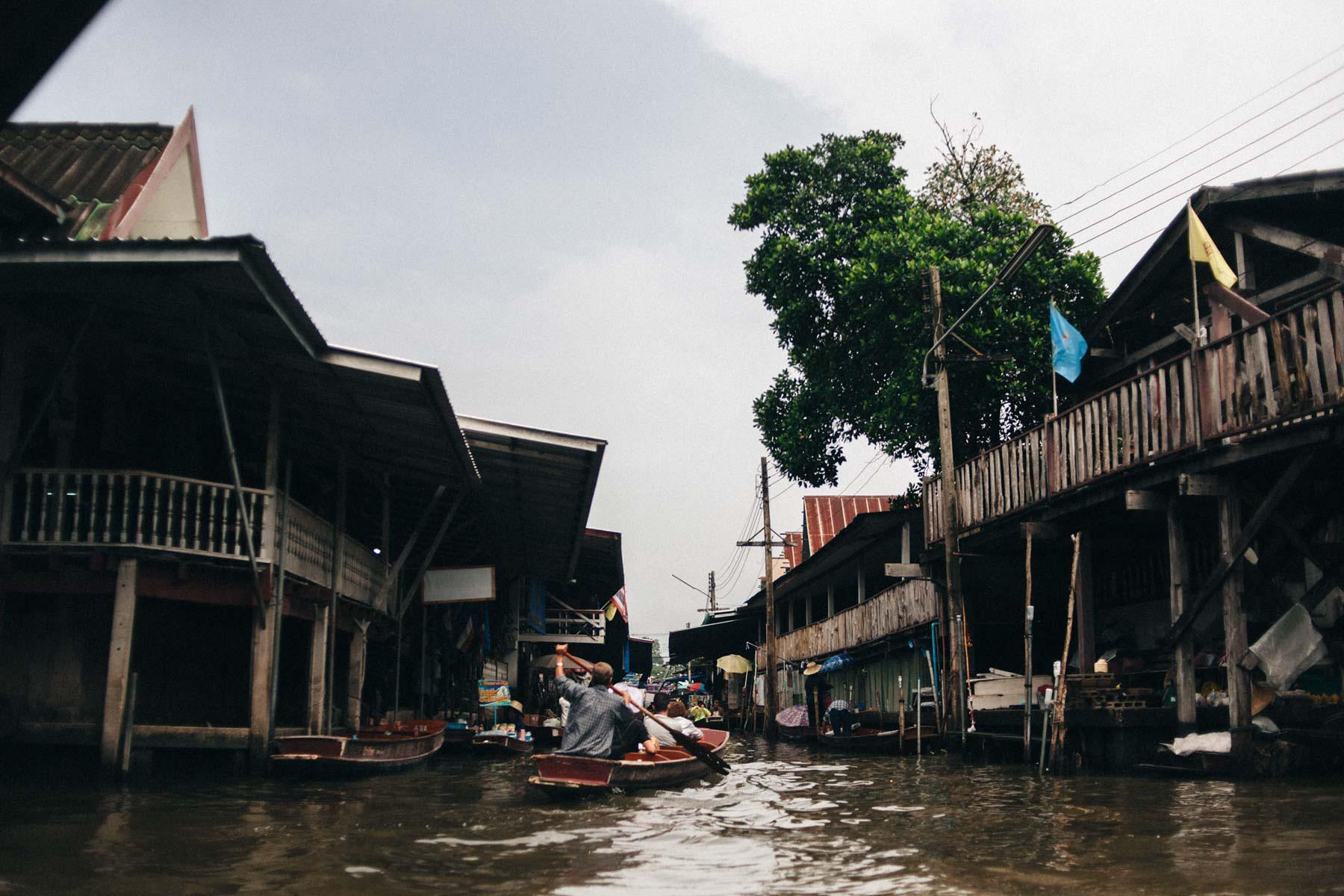 vietnam-tailandia95