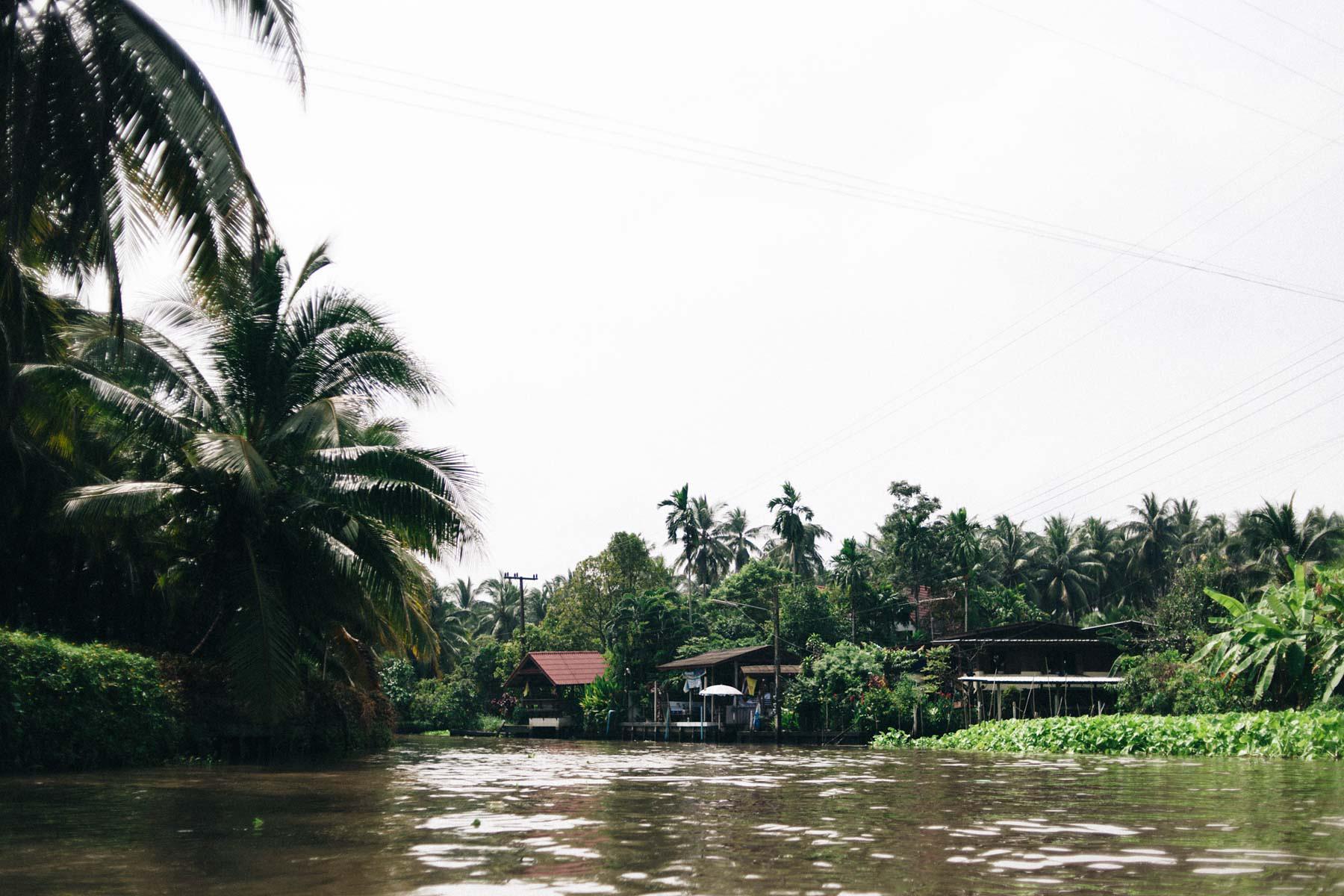 vietnam-tailandia96