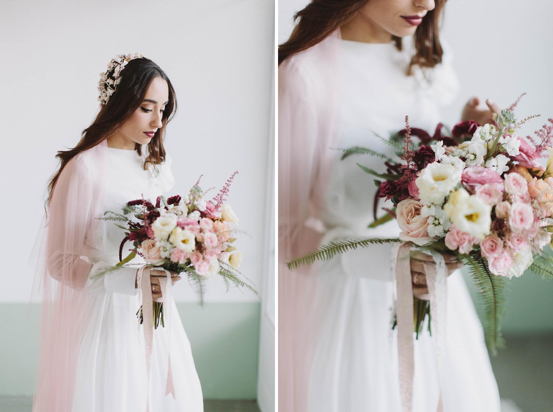 sesion-inspiracion-bodas-rose-desire12