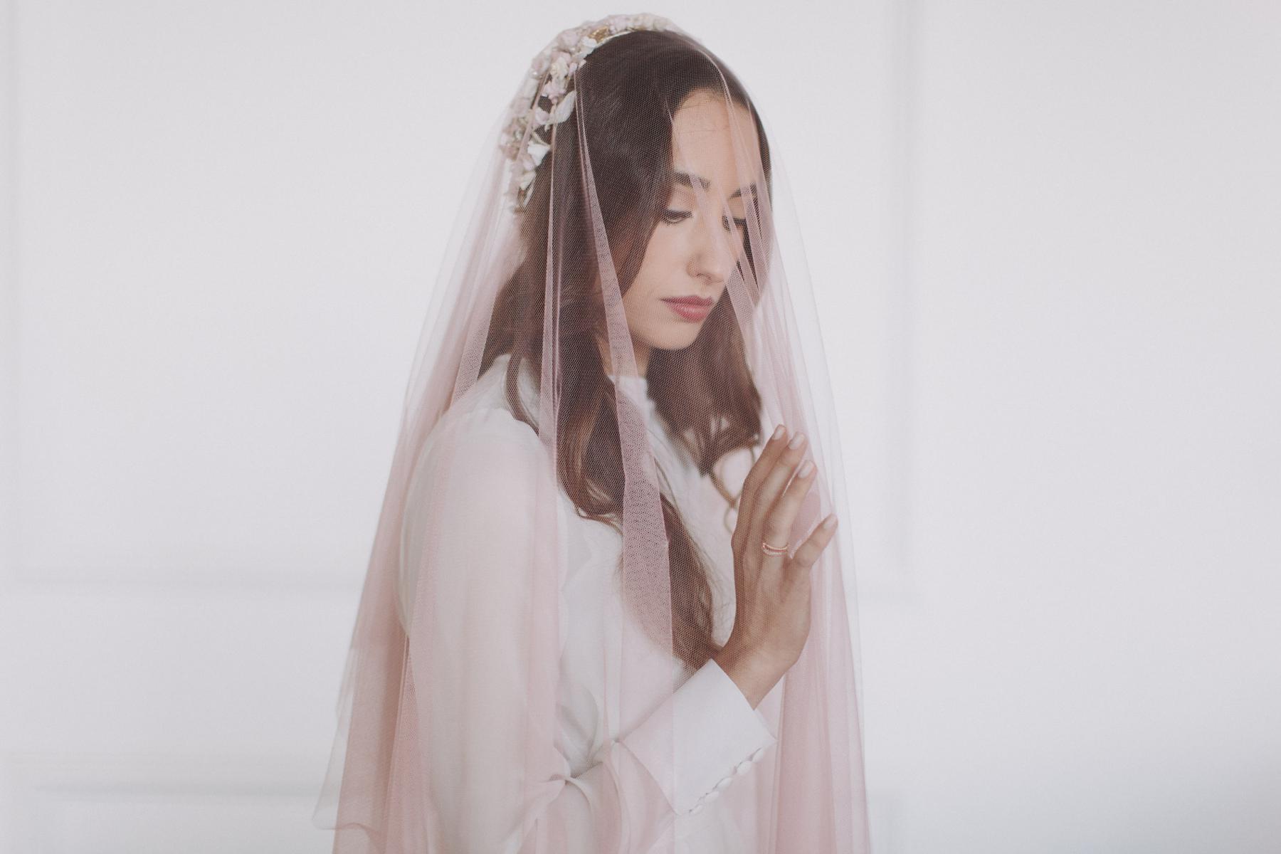 sesion-inspiracion-bodas-rose-desire16