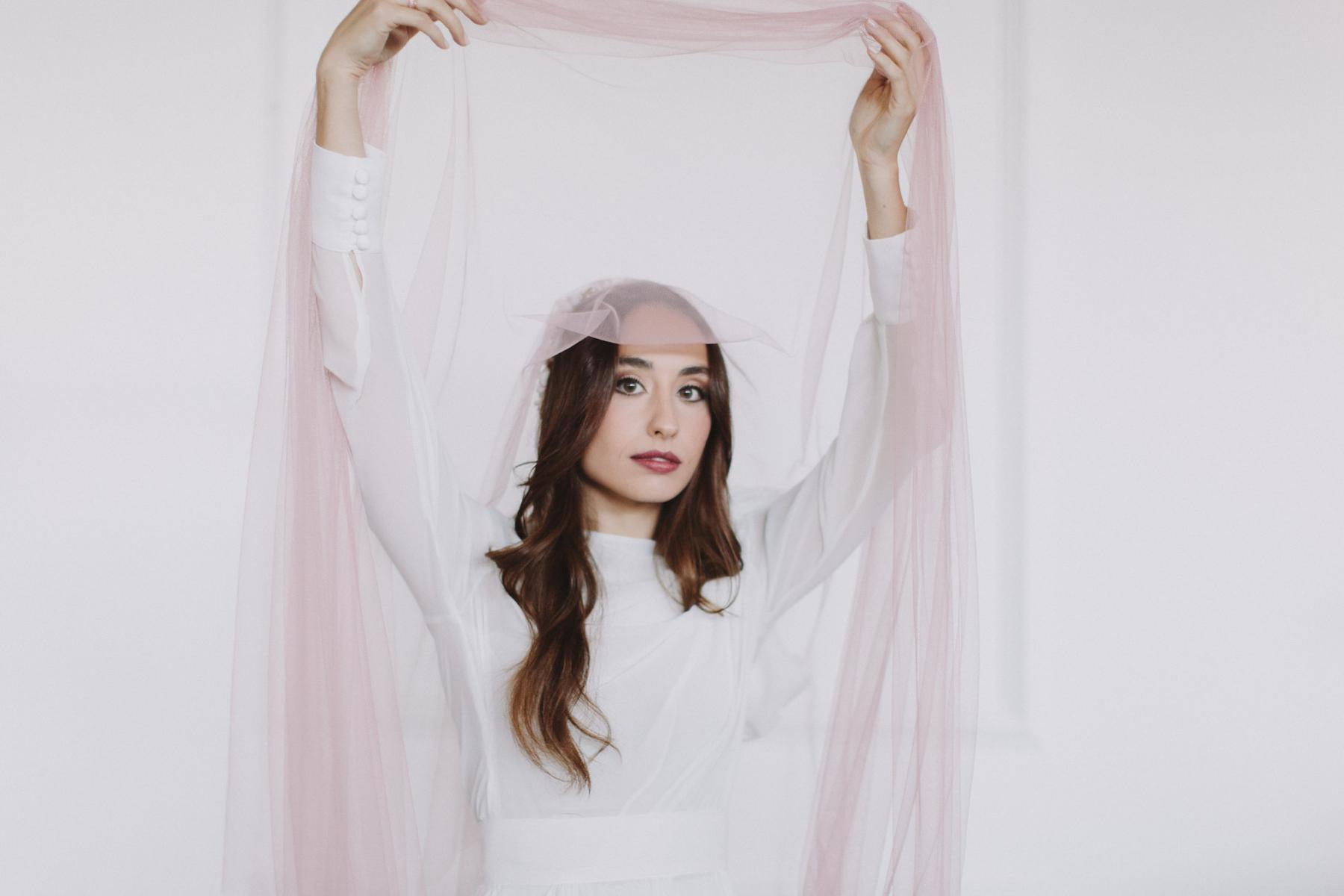 sesion-inspiracion-bodas-rose-desire17