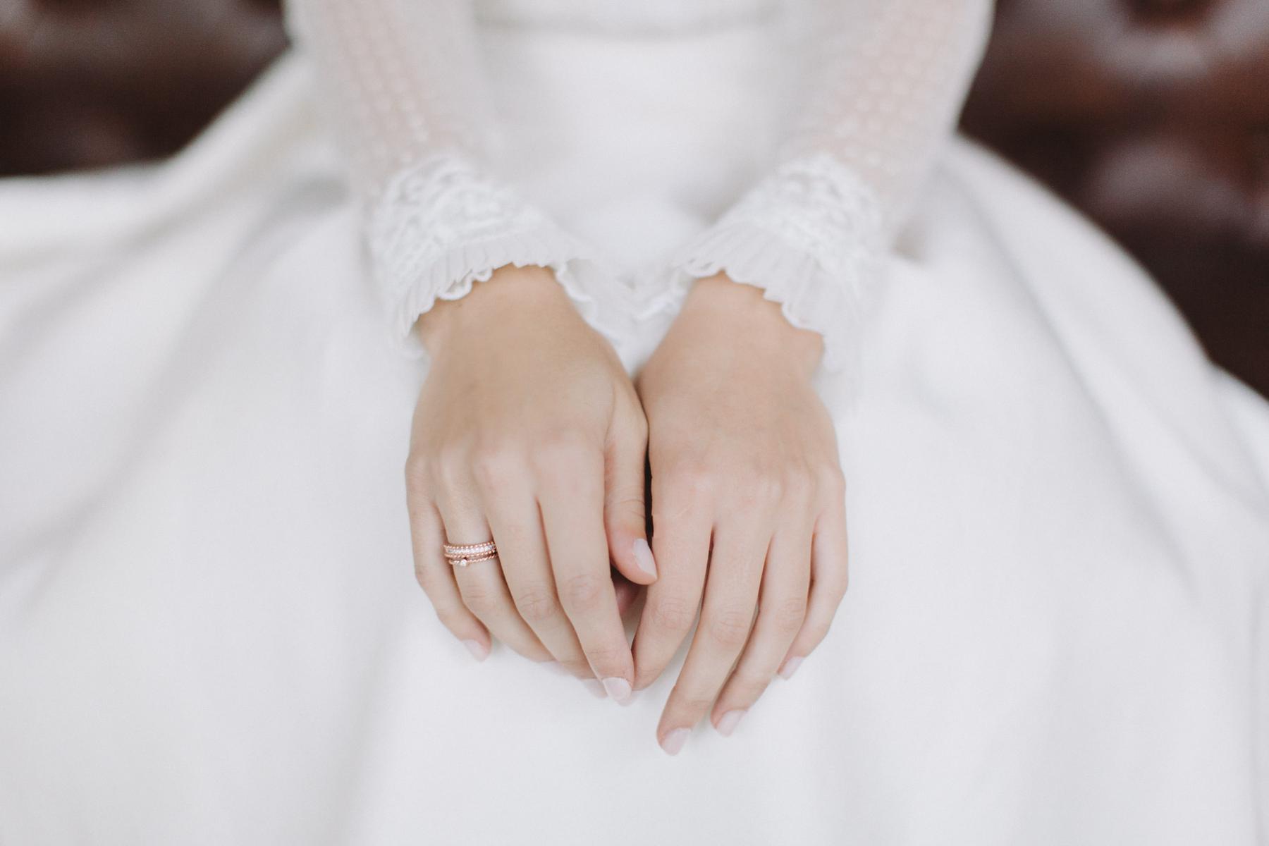 sesion-inspiracion-bodas-rose-desire19