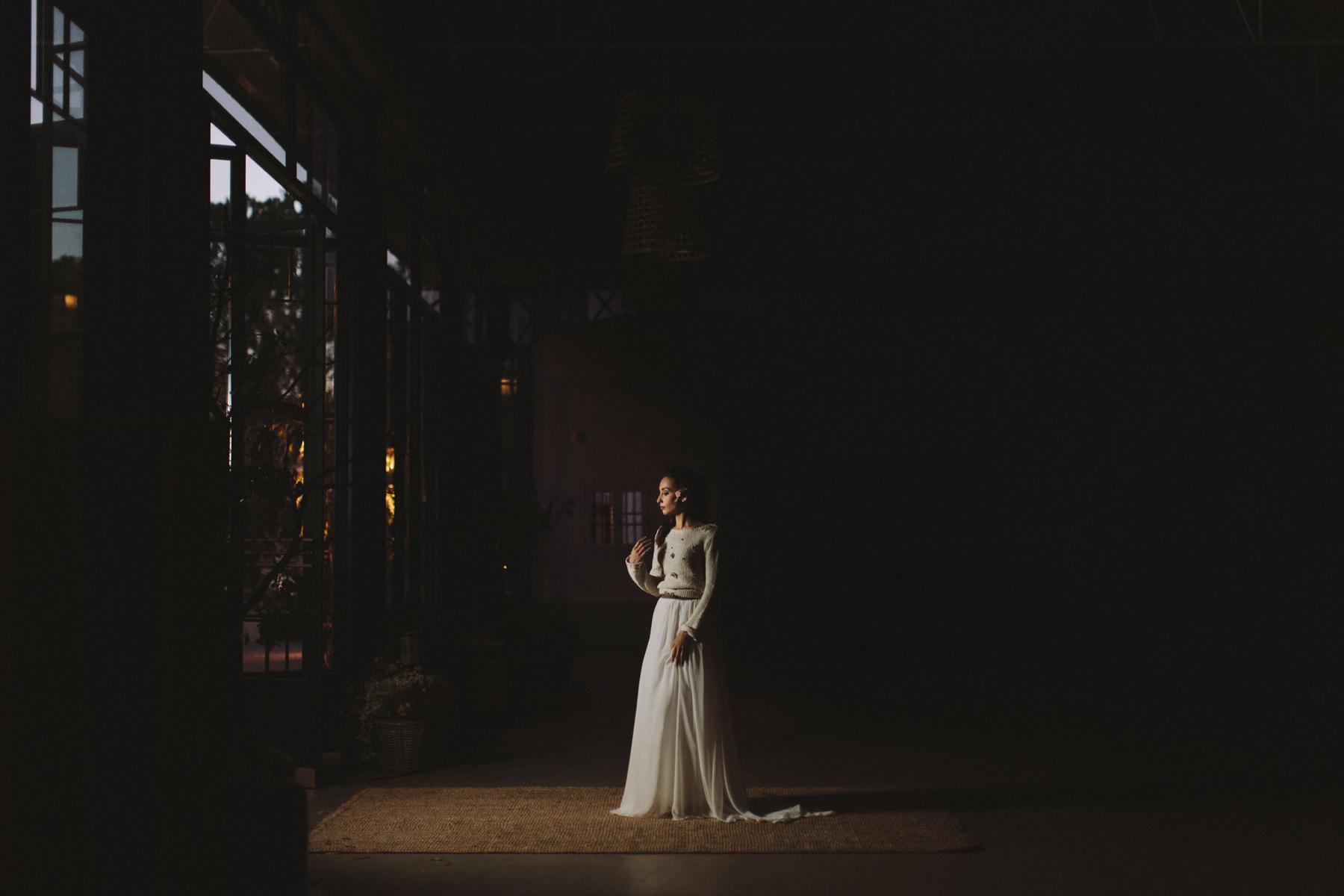 sesion-inspiracion-bodas-rose-desire25