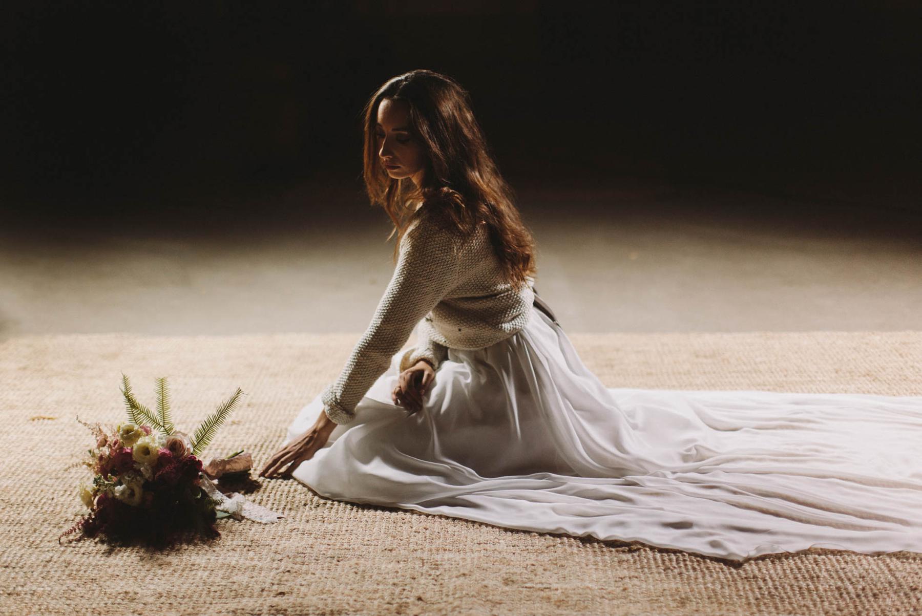 sesion-inspiracion-bodas-rose-desire28