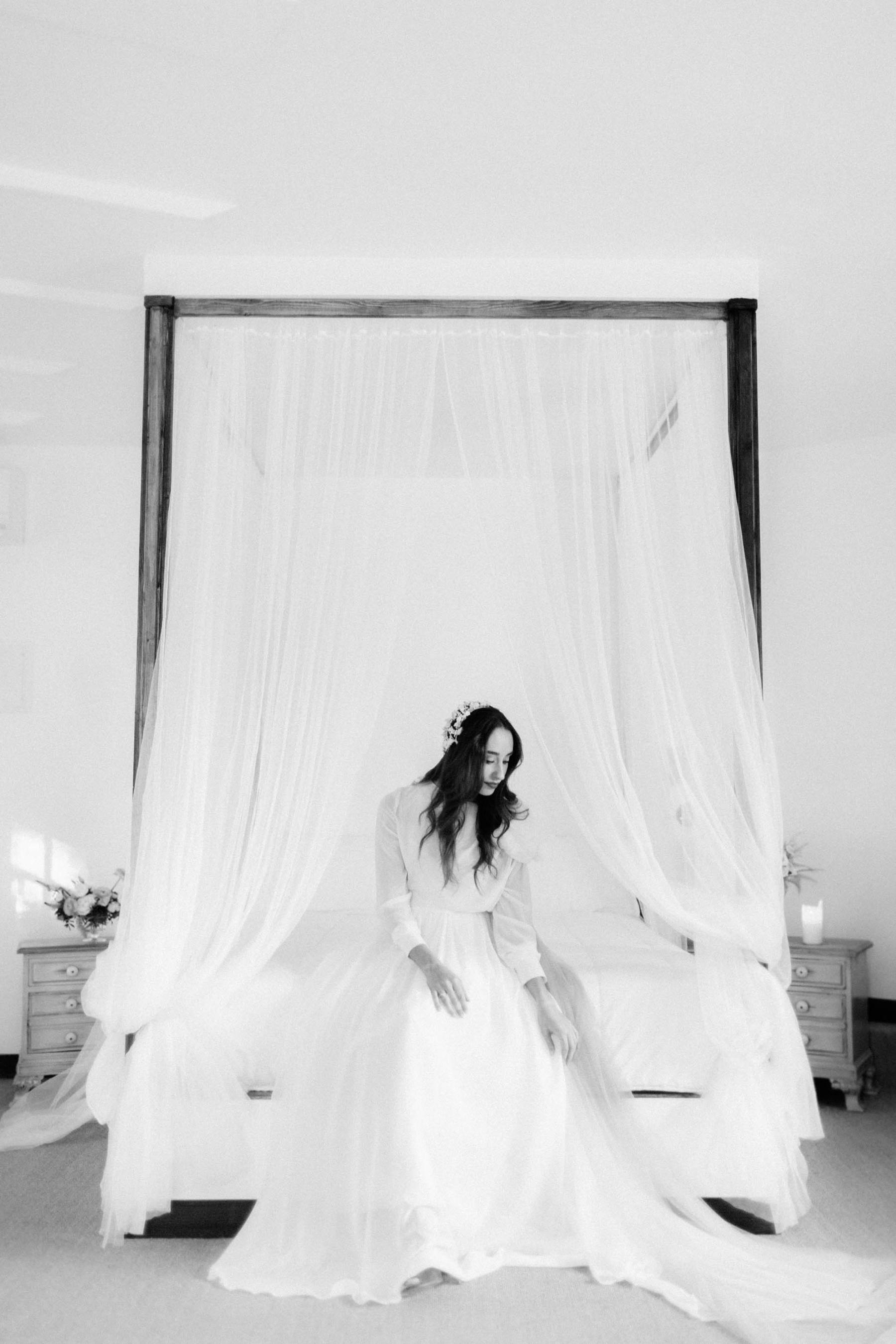 sesion-inspiracion-bodas-rose-desire6