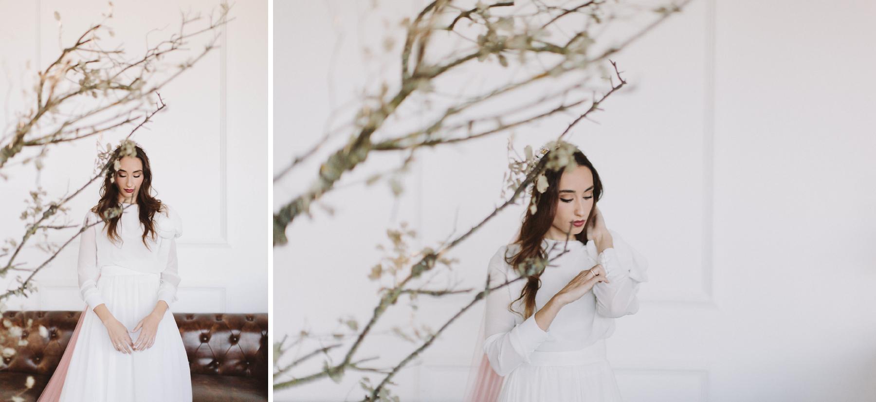 sesion-inspiracion-bodas-rose-desire9