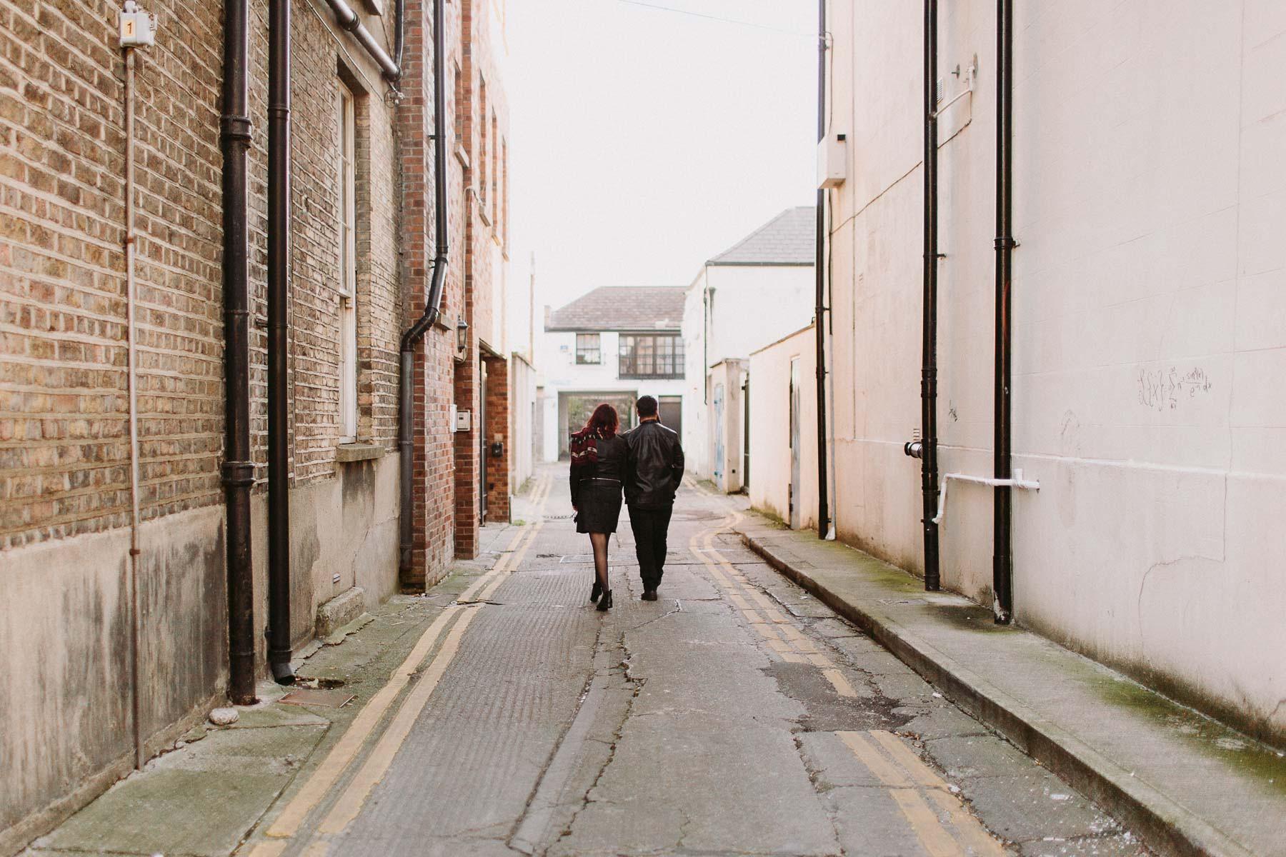 FOTOGRAFO BODAS DUBLIN-39