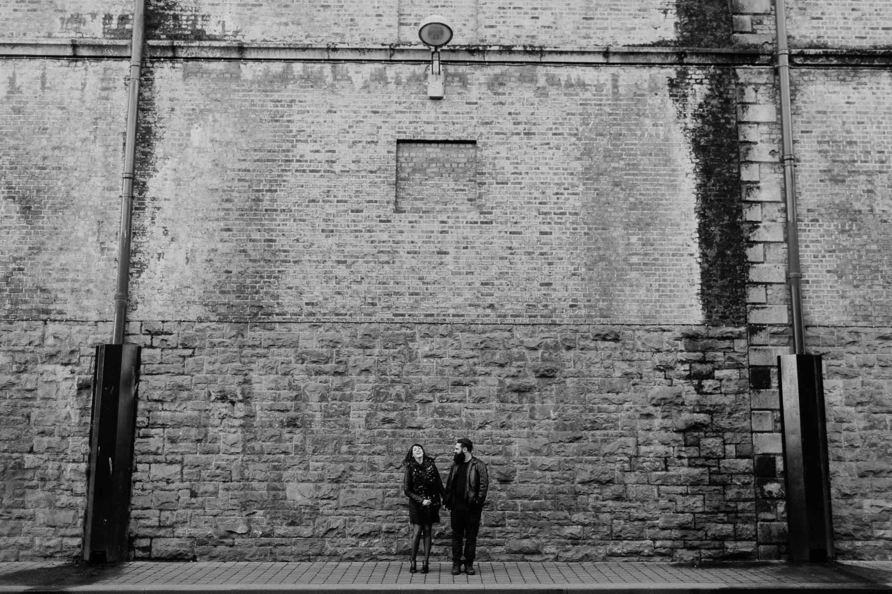 FOTOGRAFO BODAS DUBLIN-4