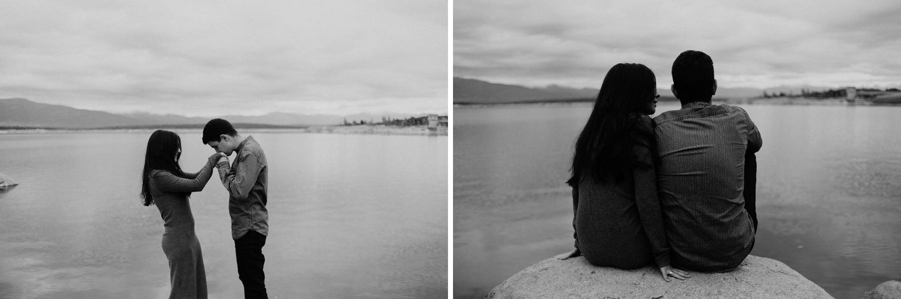 PREBODA FOTOGRAFO-5