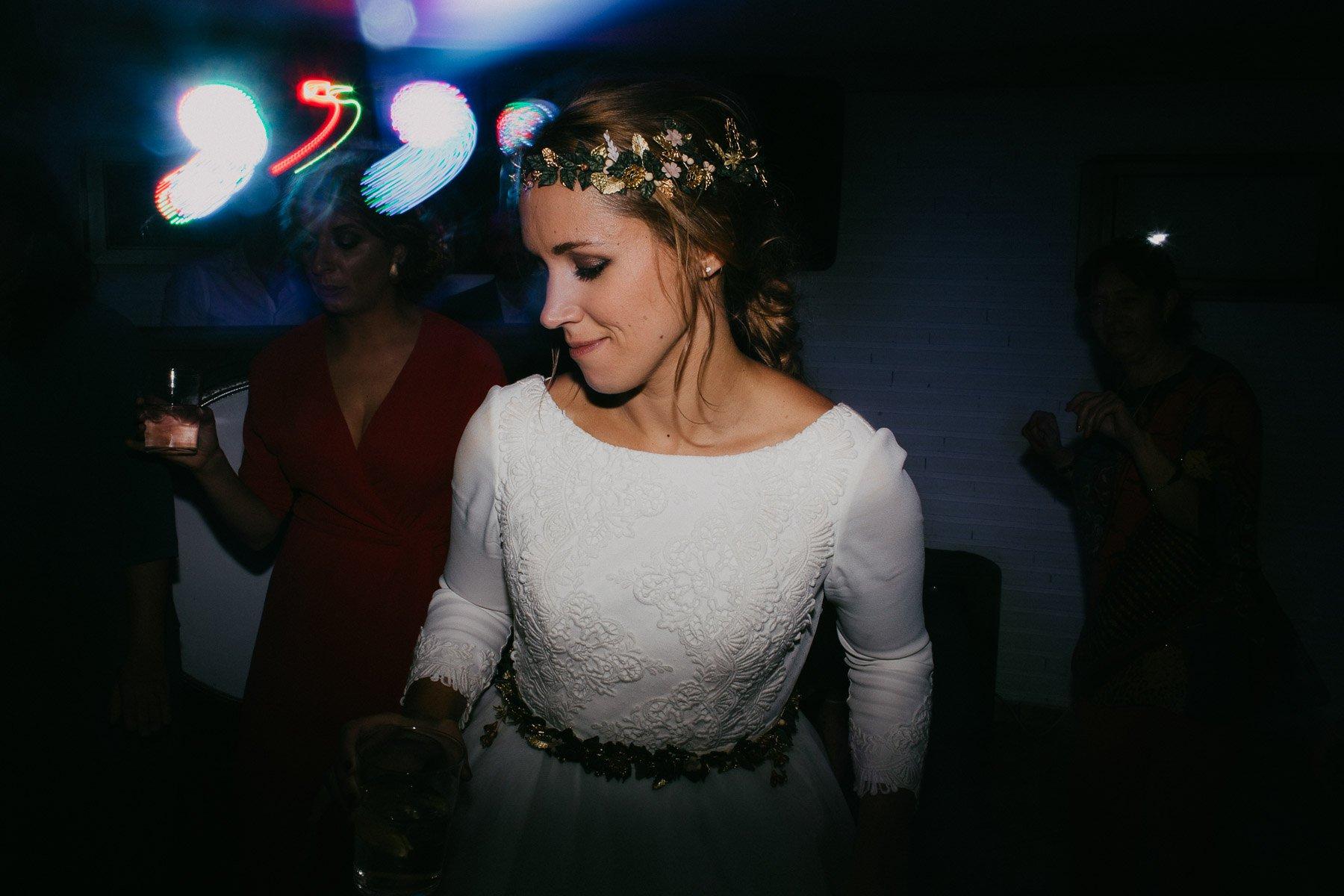 BODA SARA & BORJA-224