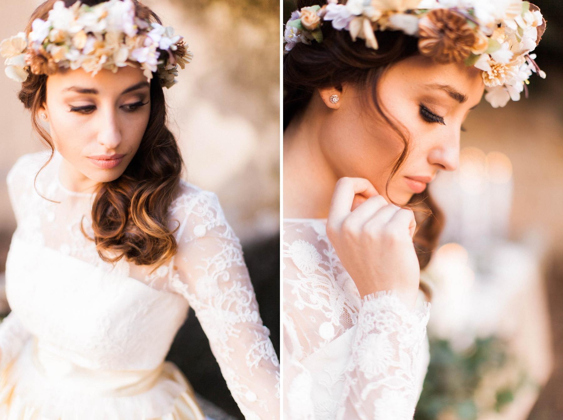 fotografo de bodas Jairo Crena-103