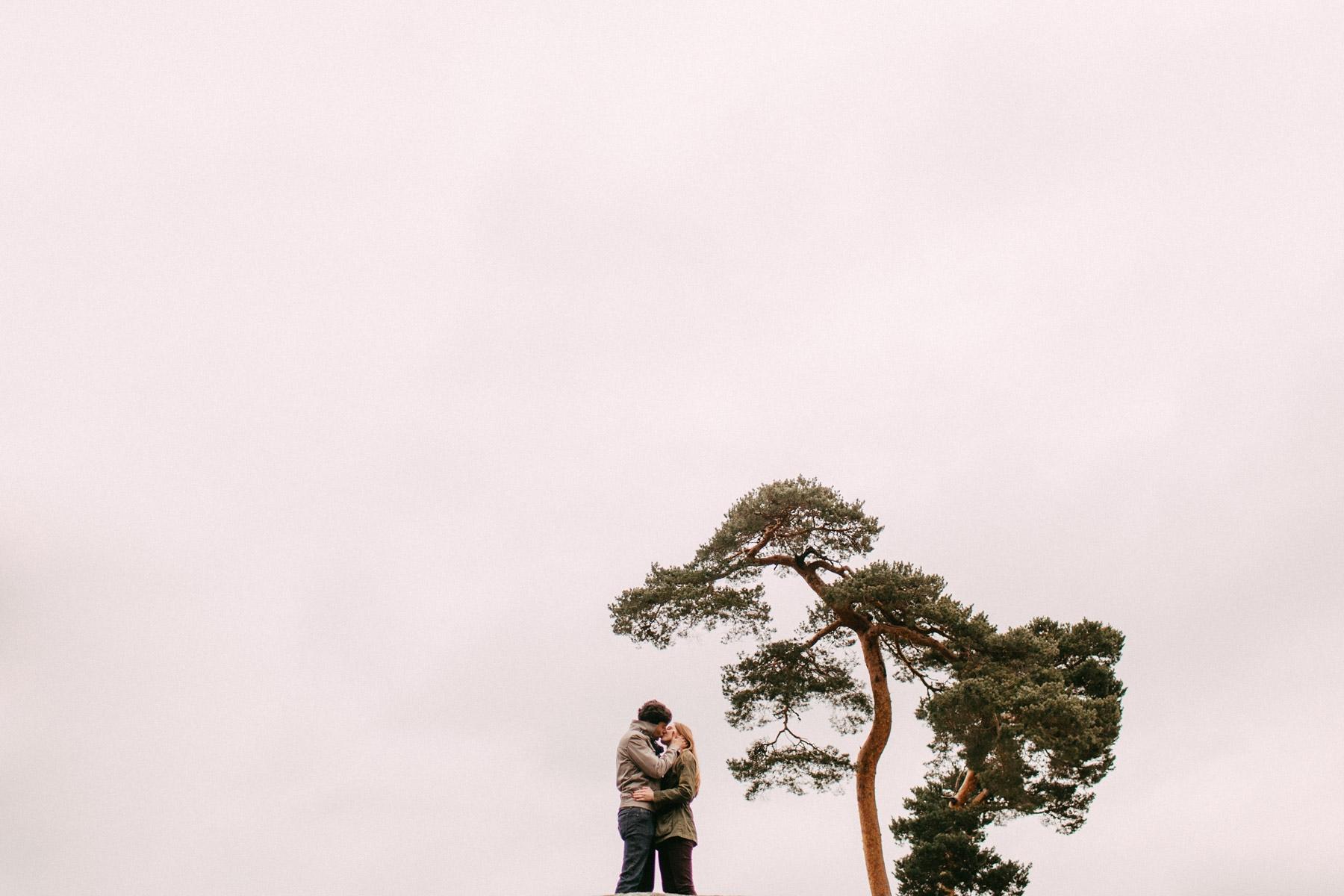 fotografo de bodas Jairo Crena-116