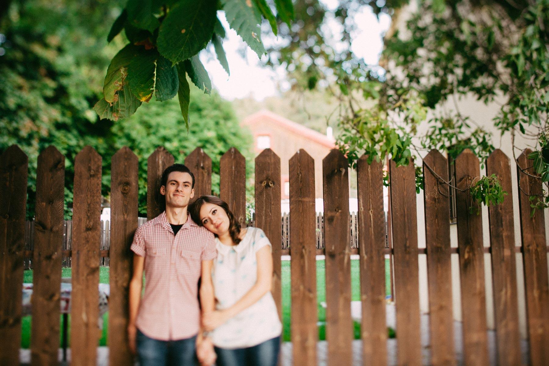 fotografo de bodas Jairo Crena-12