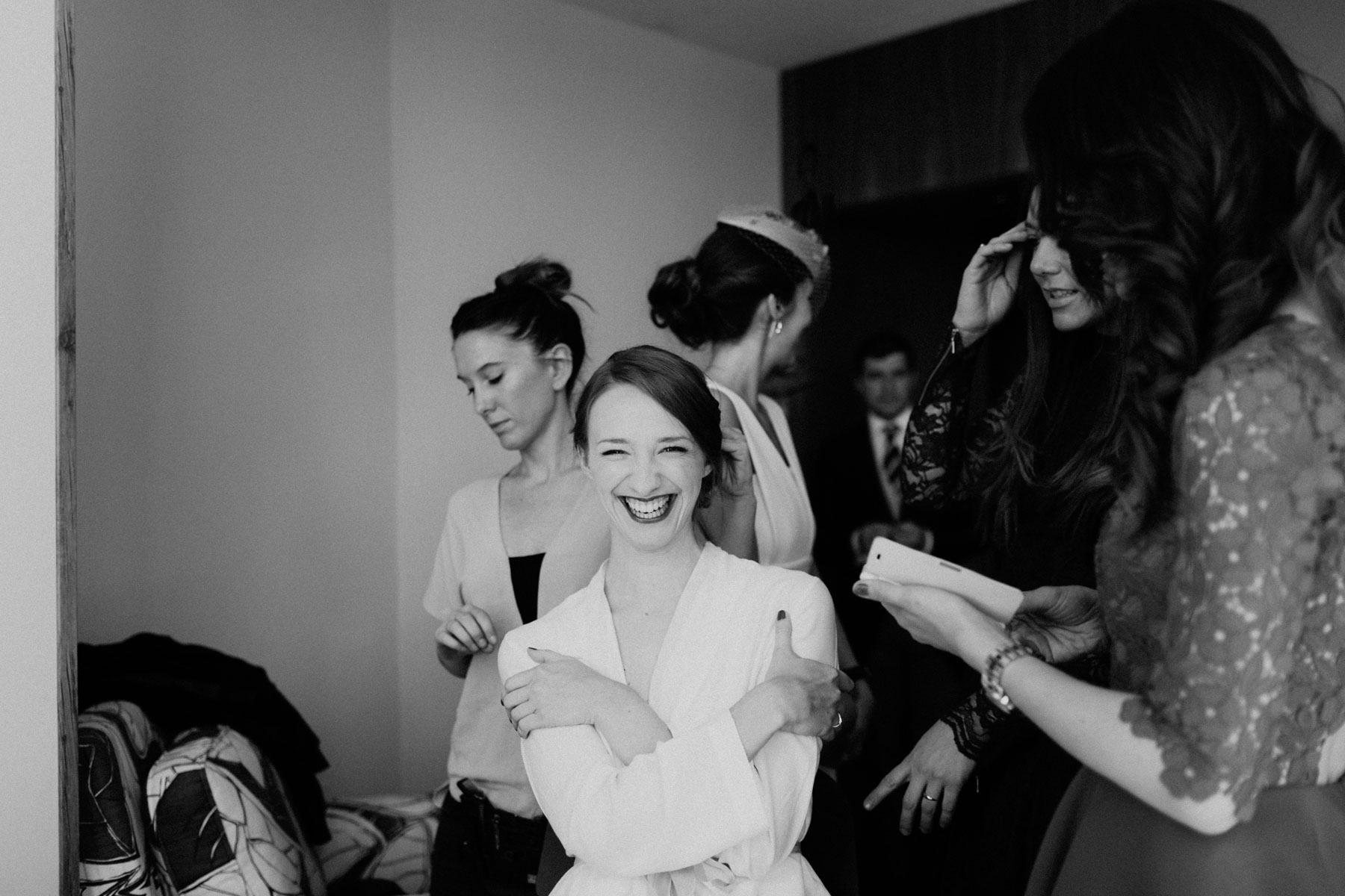 fotografo de bodas Jairo Crena-122