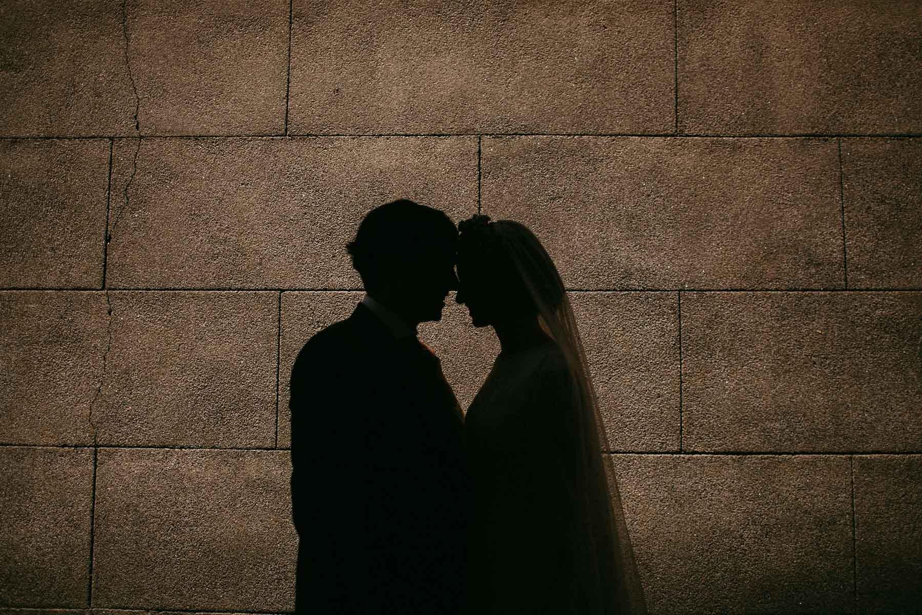 fotografo de bodas Jairo Crena-128