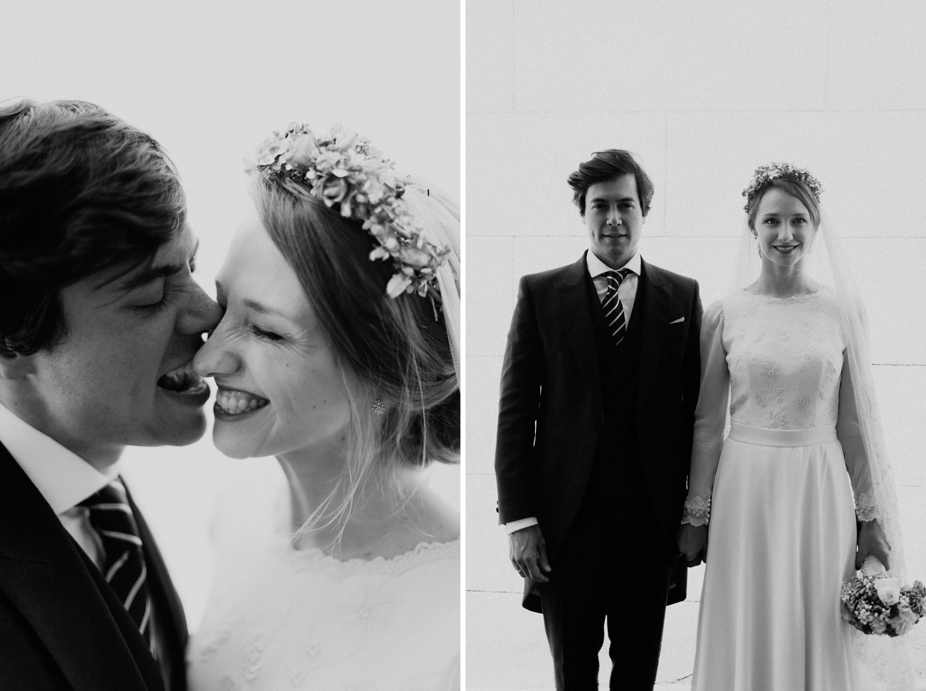 fotografo de bodas Jairo Crena-129