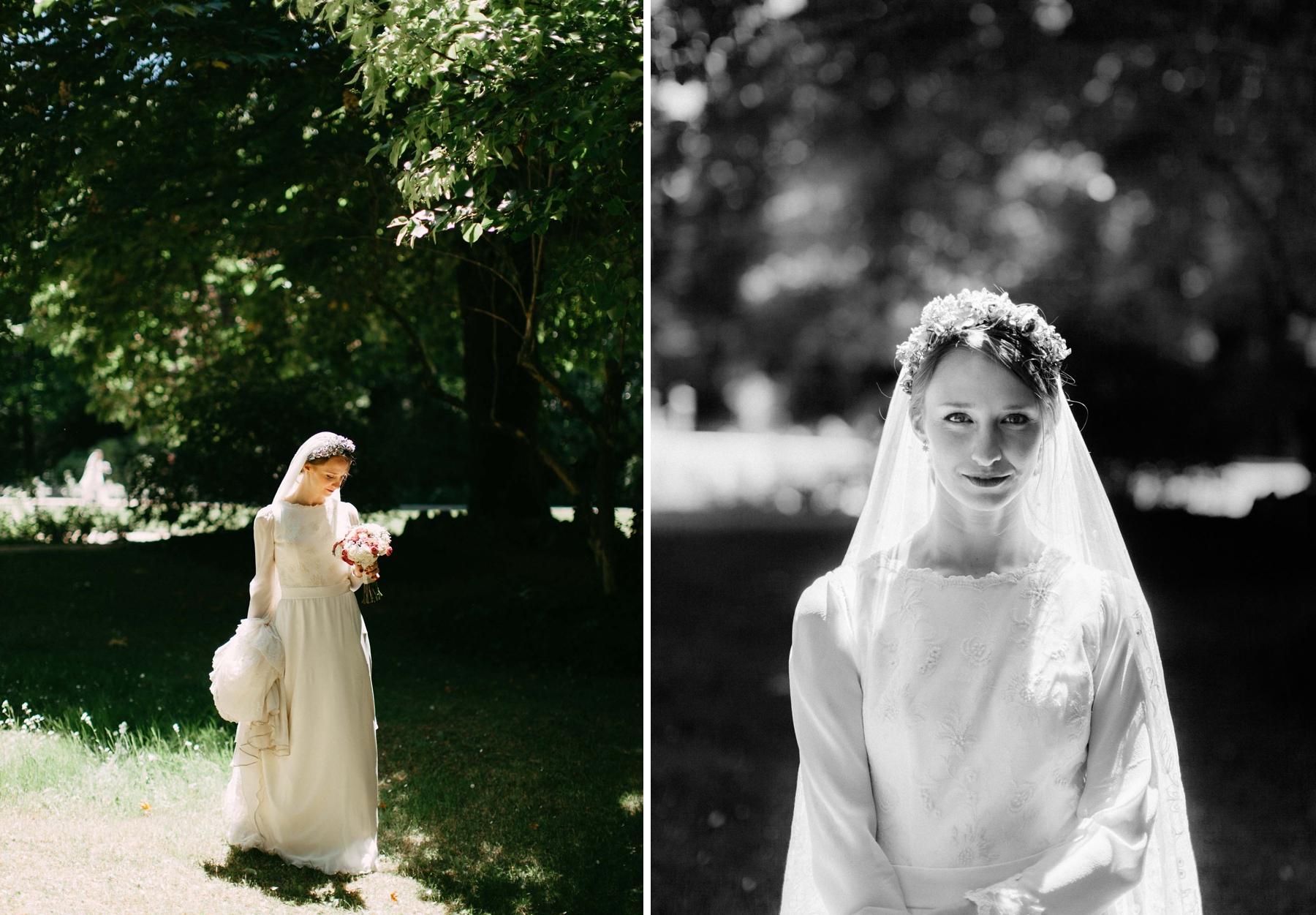 fotografo de bodas Jairo Crena-131