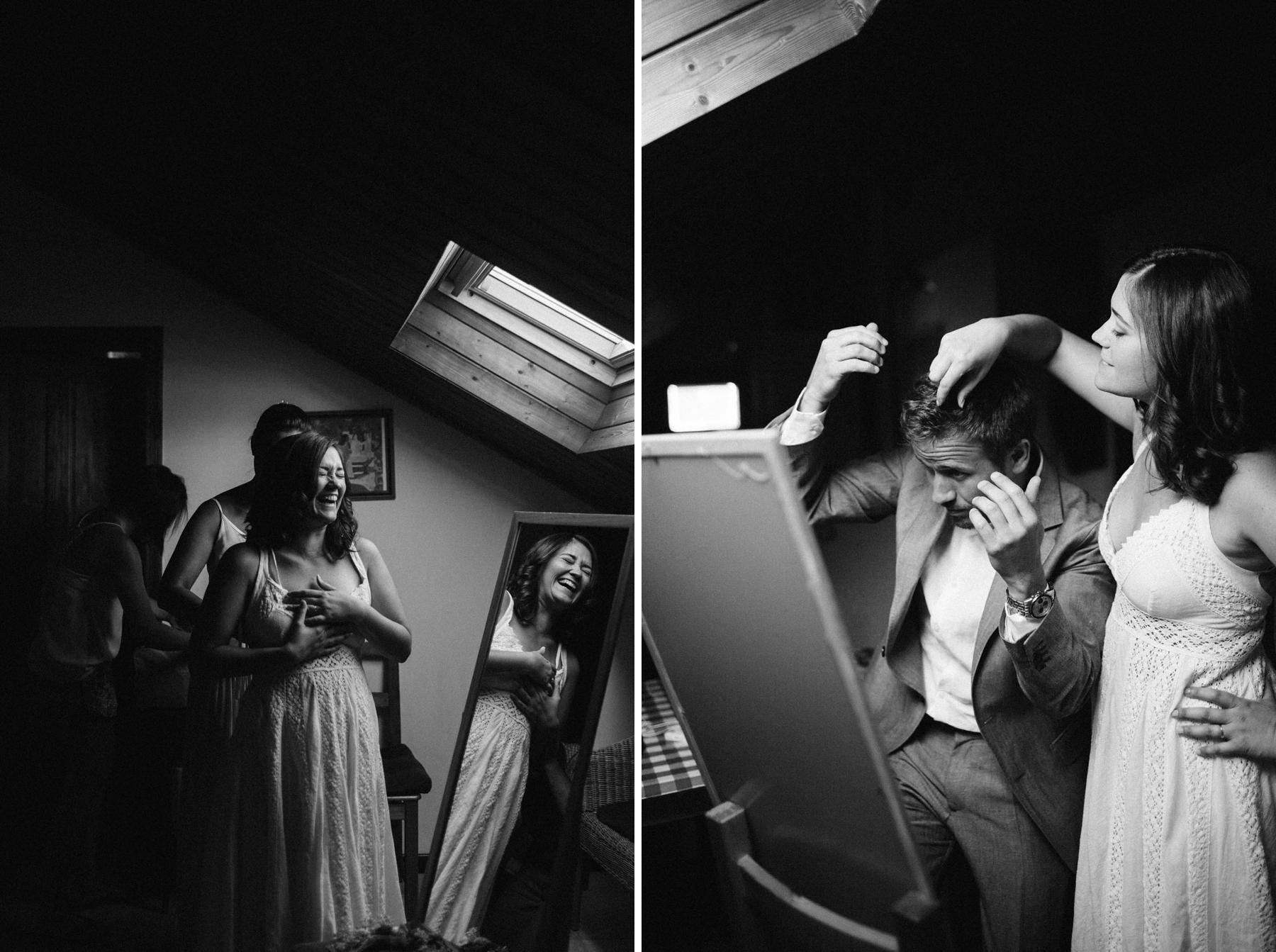fotografo de bodas Jairo Crena-135