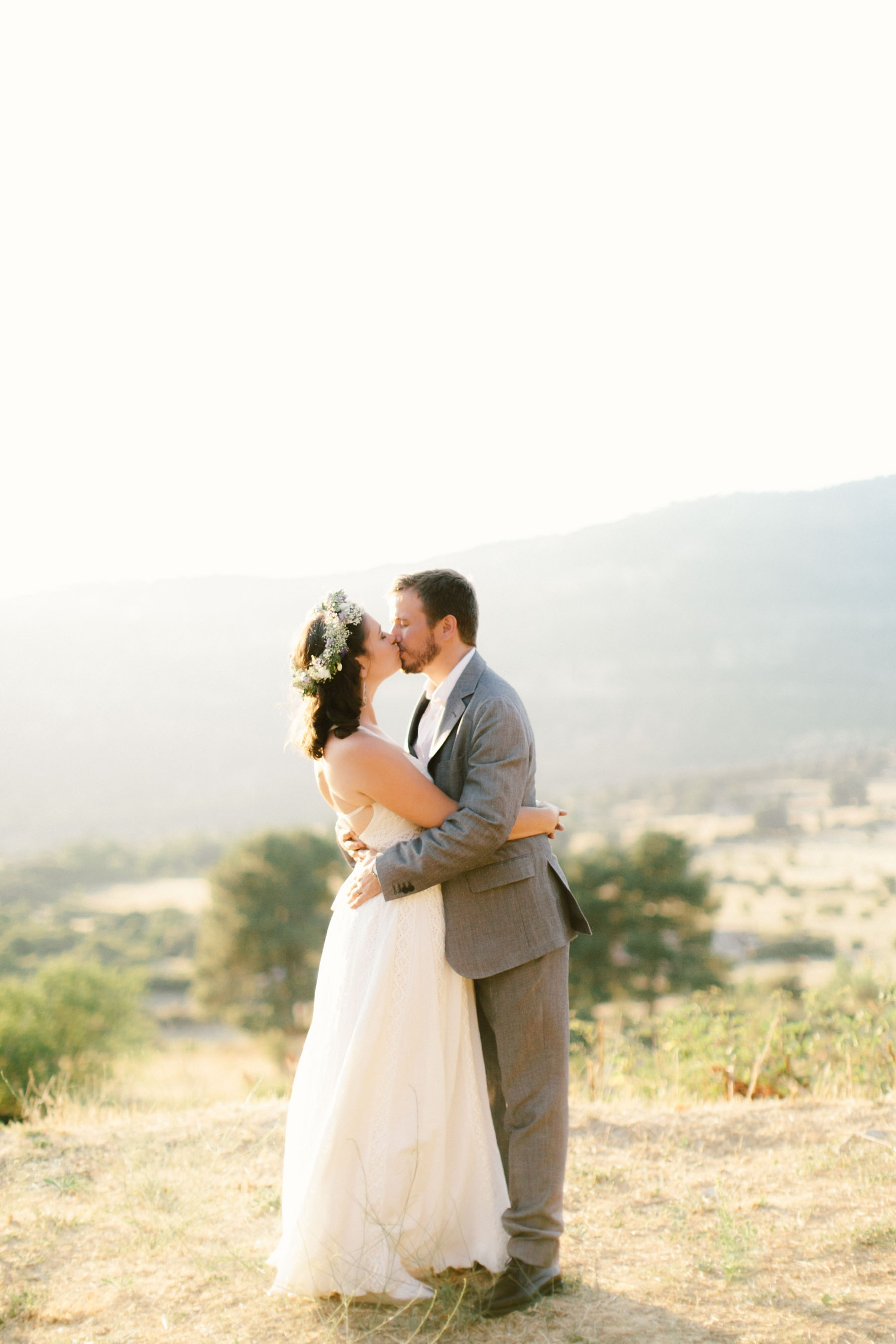fotografo de bodas Jairo Crena-137