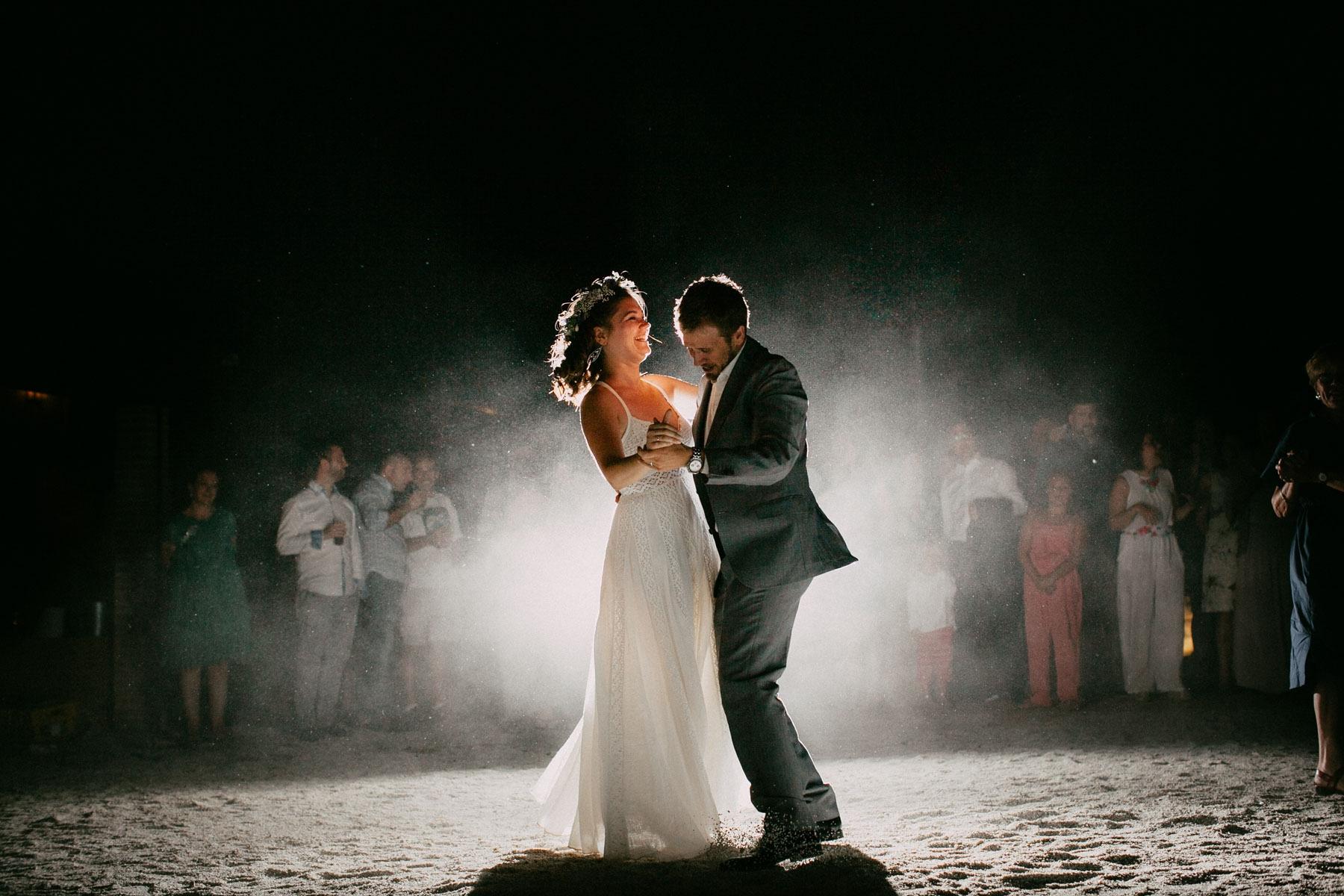fotografo de bodas Jairo Crena-139