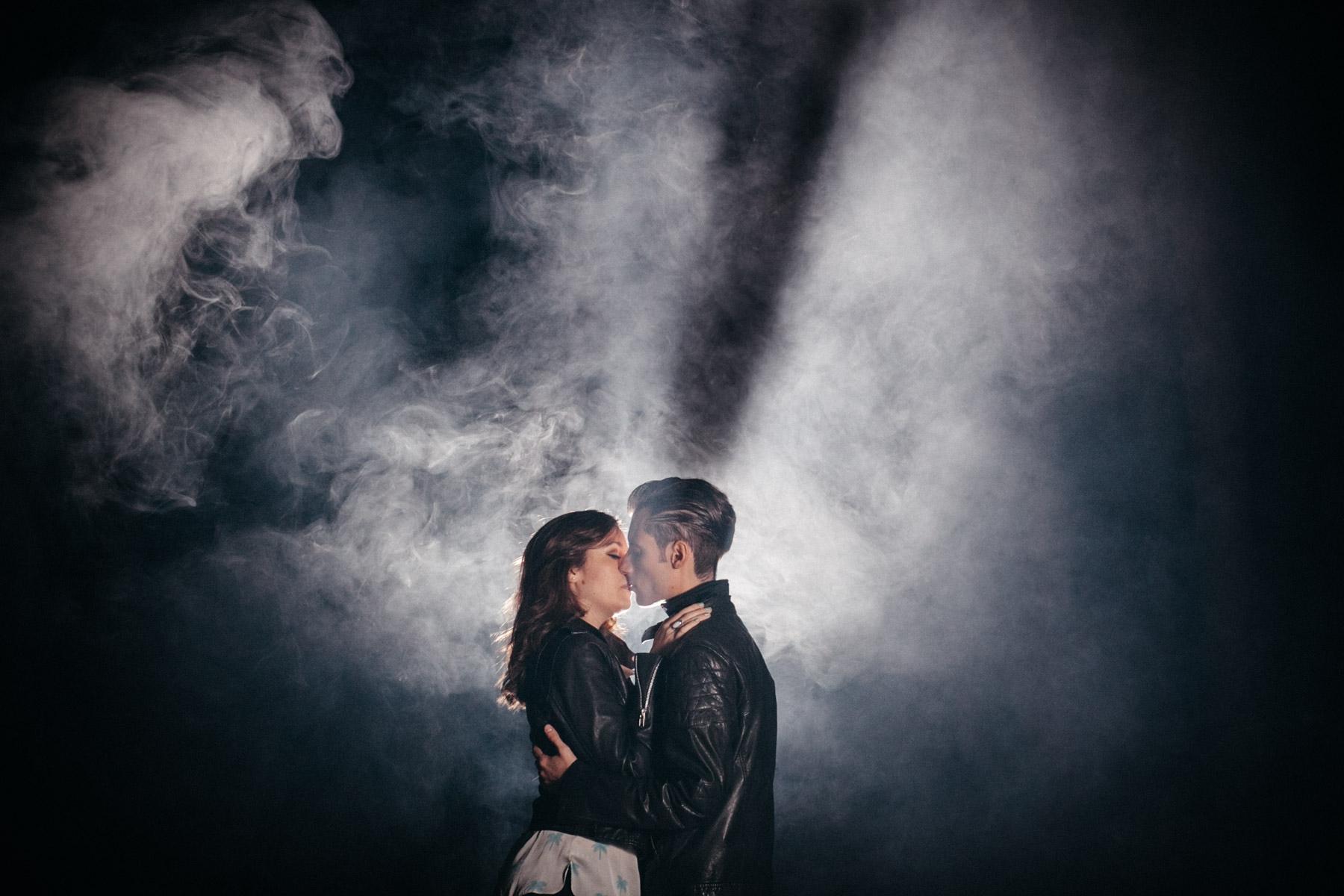 fotografo de bodas Jairo Crena-15