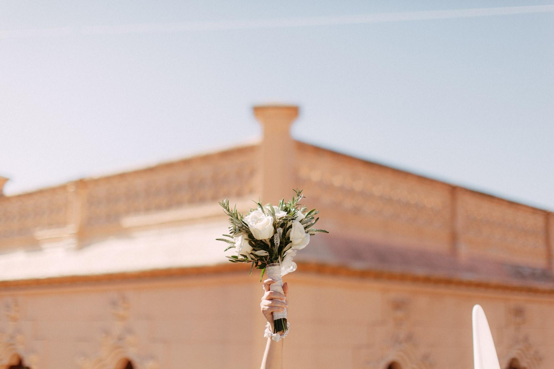 fotografo de bodas Jairo Crena-151