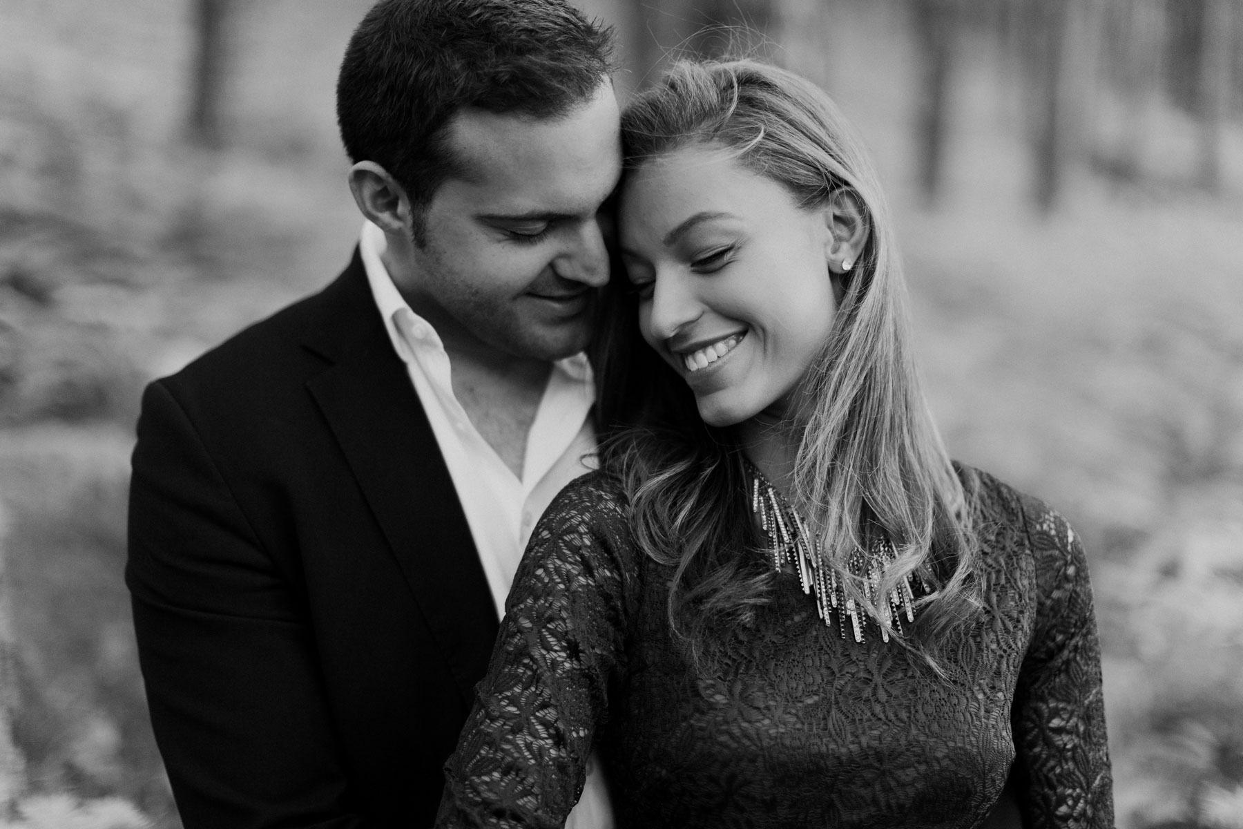 fotografo de bodas Jairo Crena-159