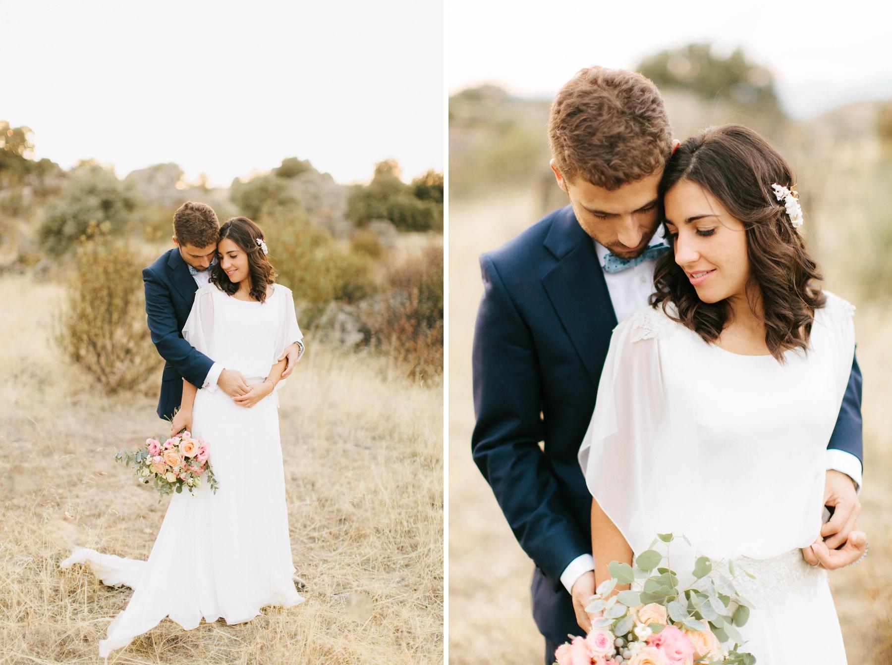 fotografo de bodas Jairo Crena-164