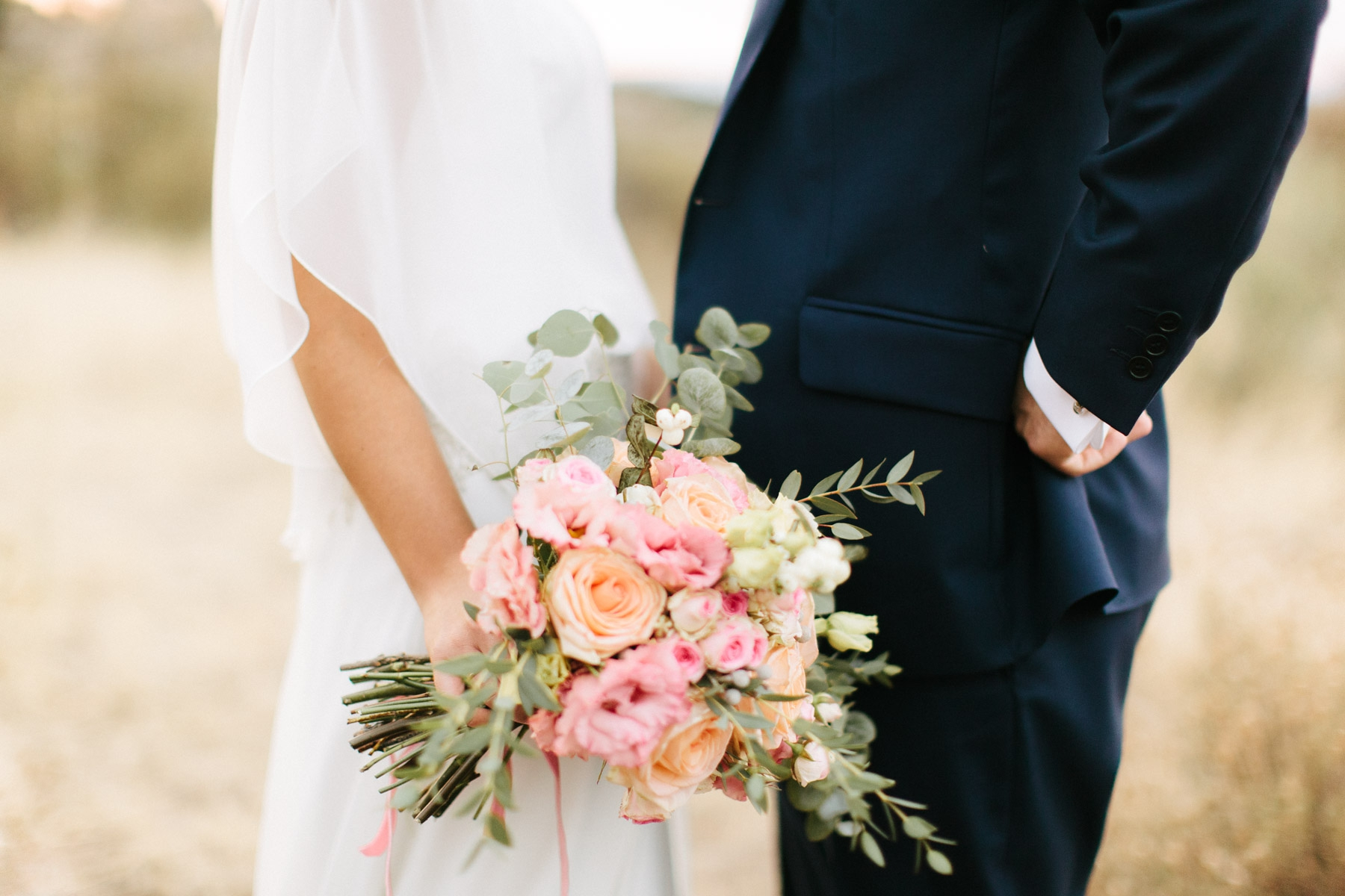 fotografo de bodas Jairo Crena-166