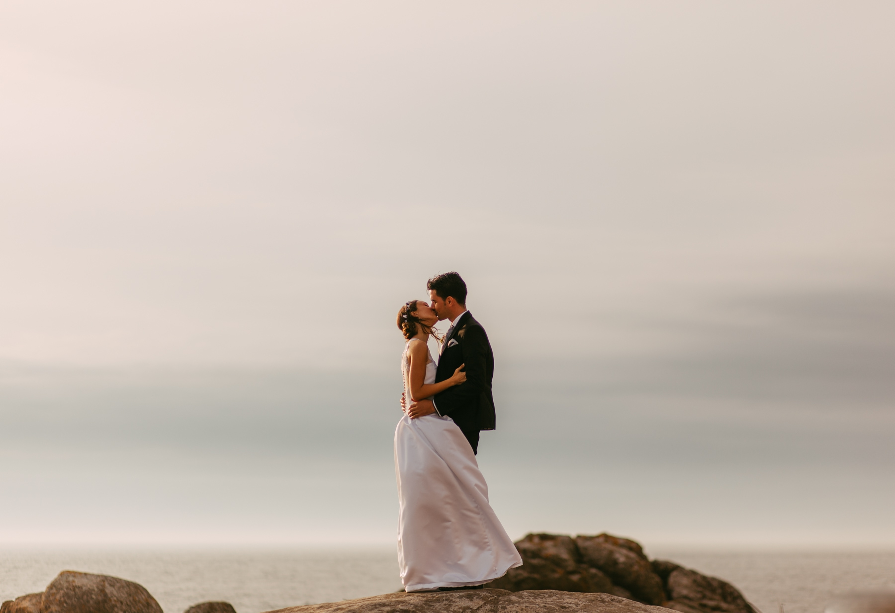 fotografo de bodas Jairo Crena-168