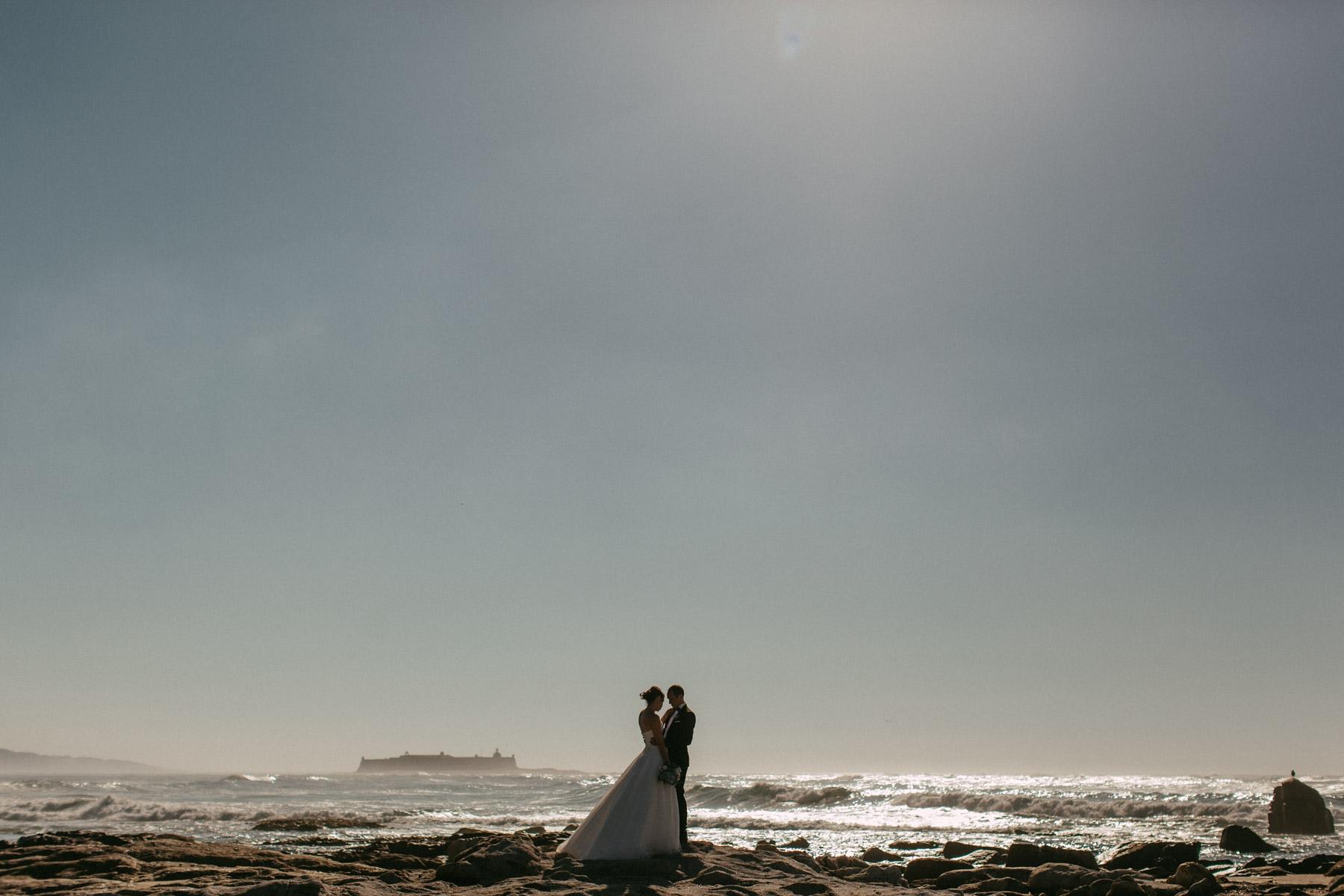 fotografo de bodas Jairo Crena-170