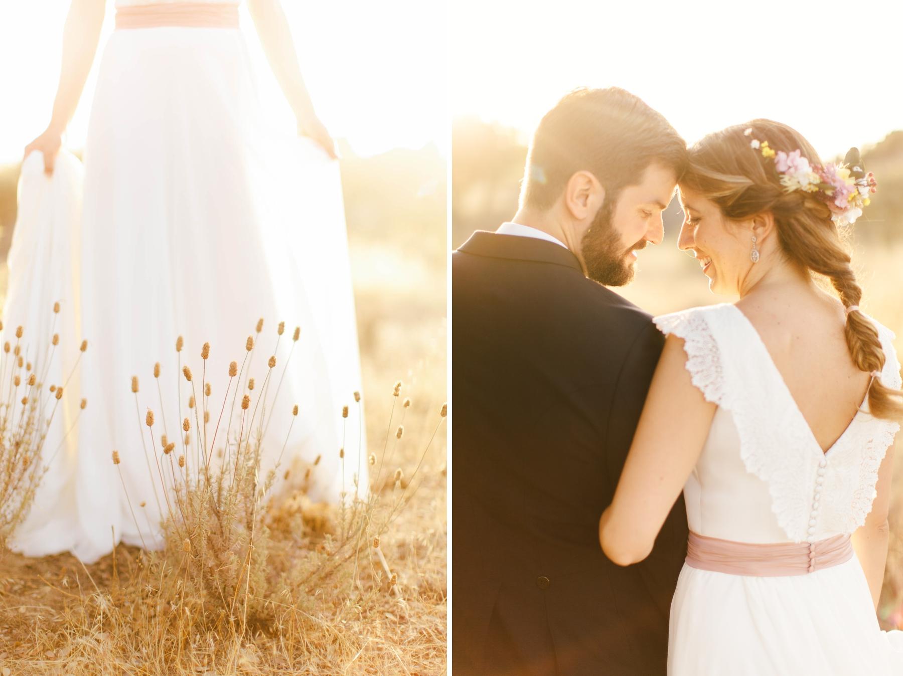 fotografo de bodas Jairo Crena-172