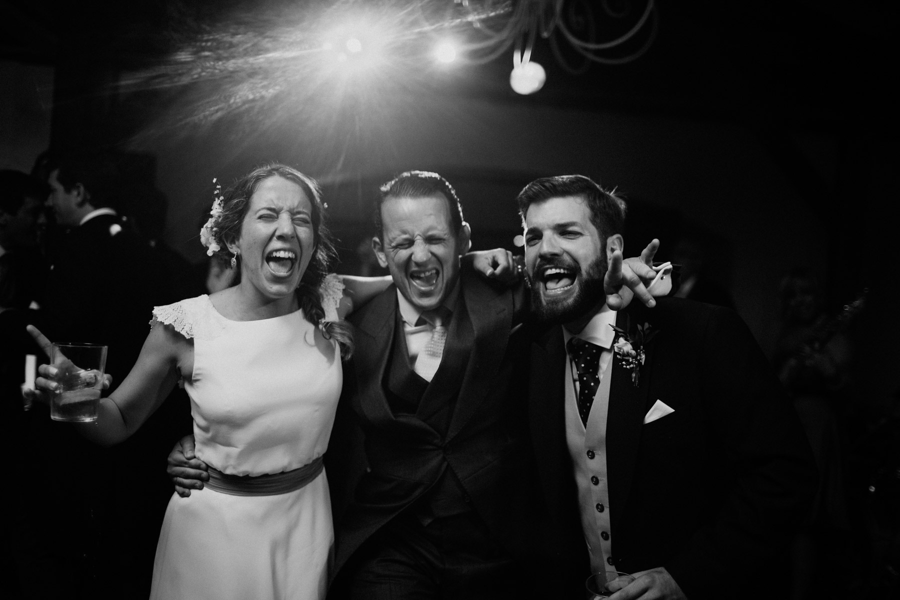fotografo de bodas Jairo Crena-177