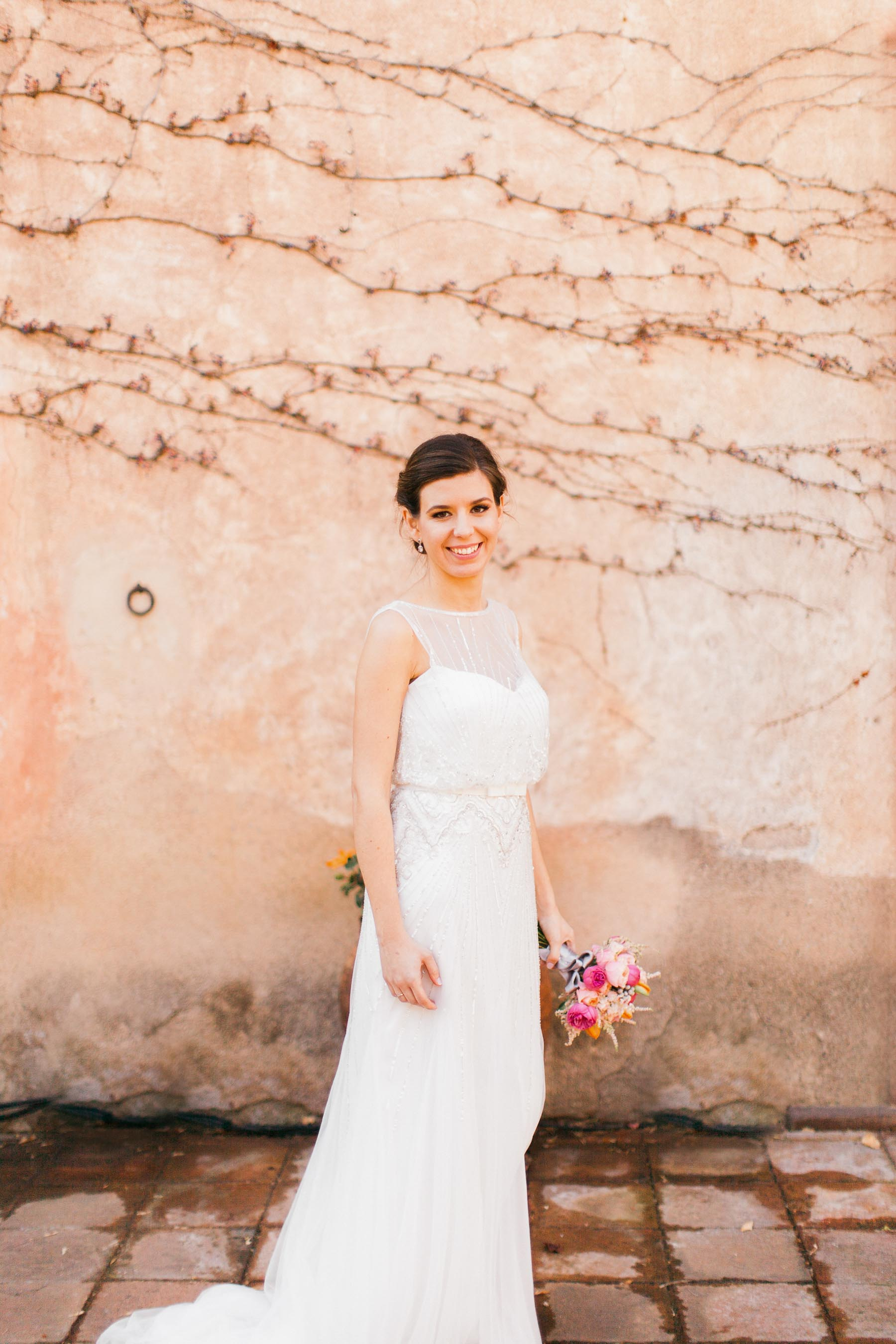 fotografo de bodas Jairo Crena-187