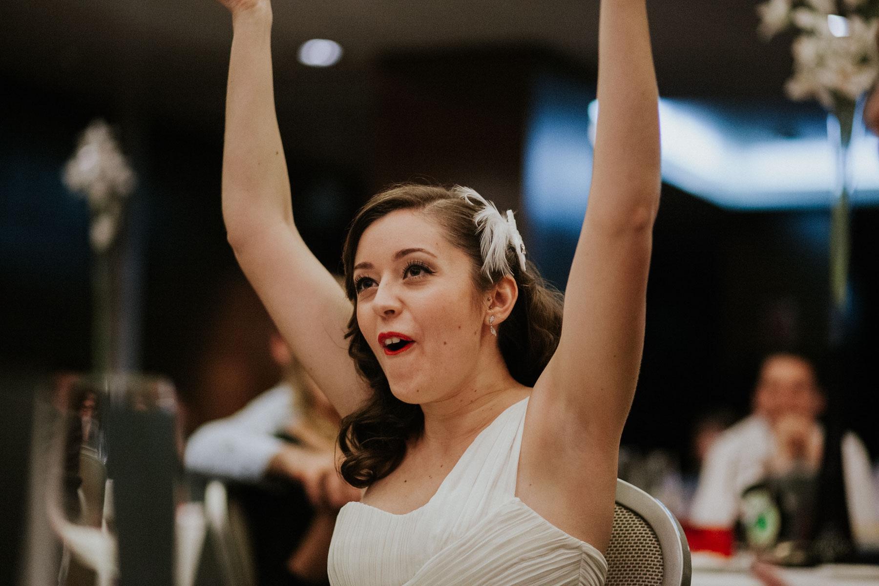 fotografo de bodas Jairo Crena-19