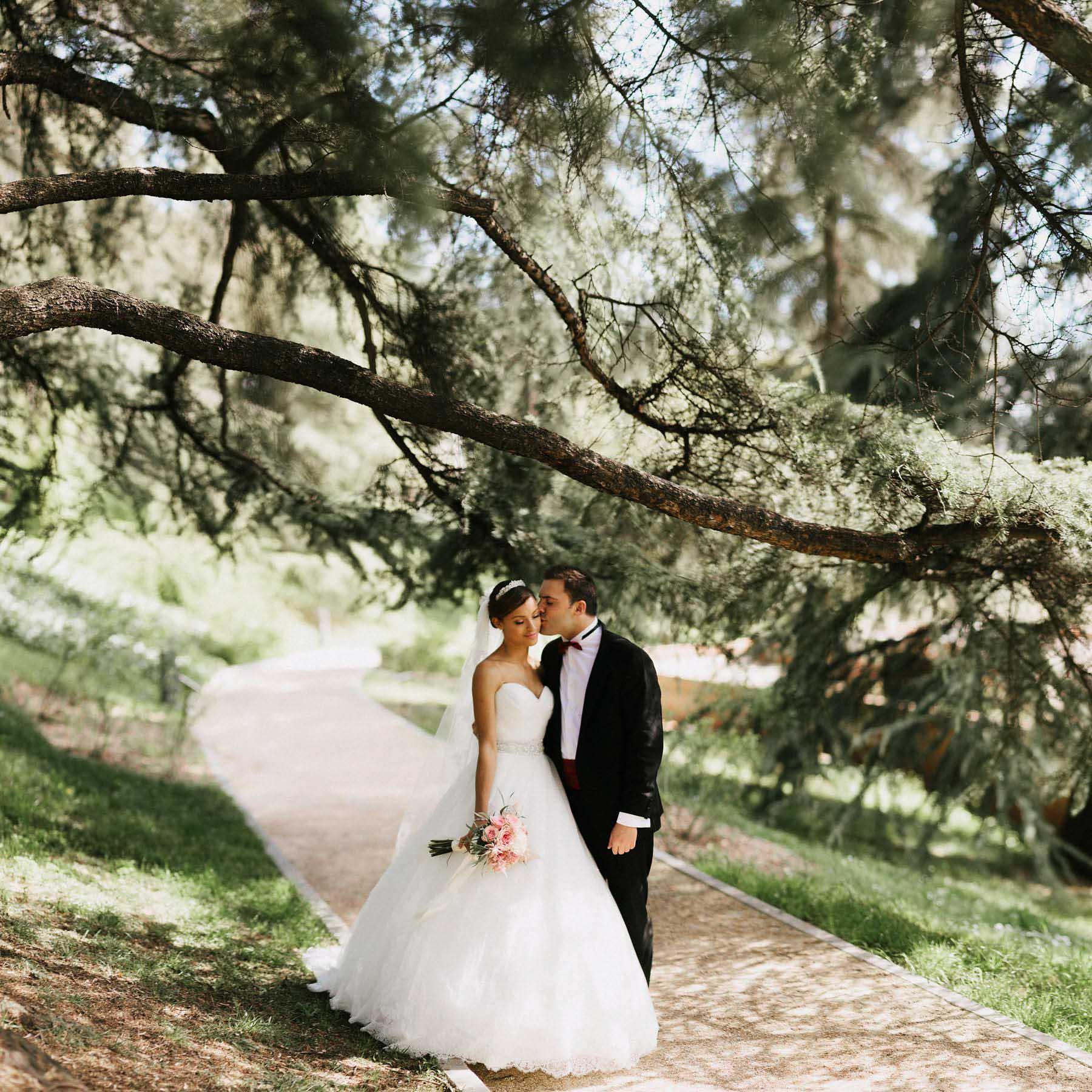 fotografo de bodas Jairo Crena-195
