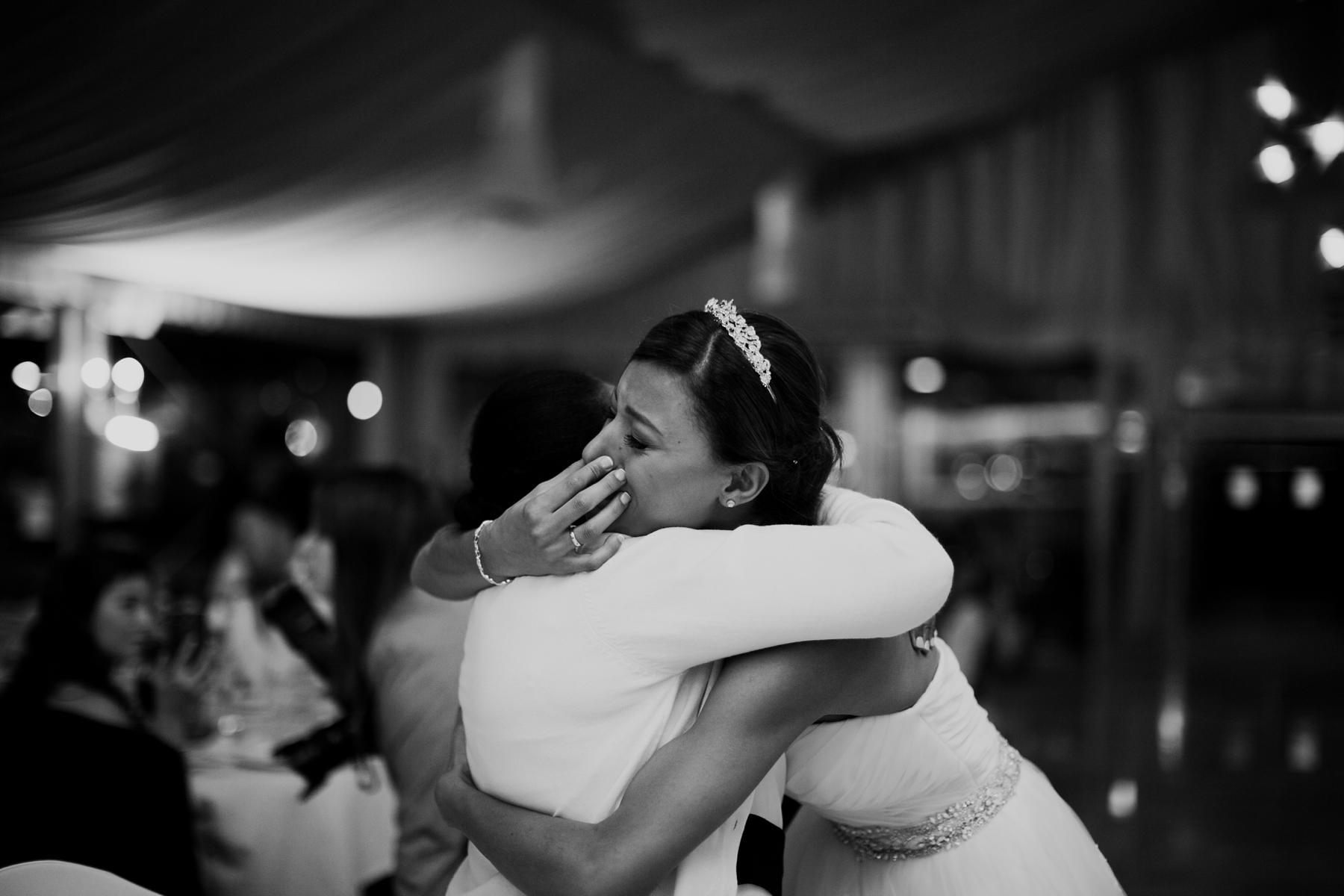 fotografo de bodas Jairo Crena-199