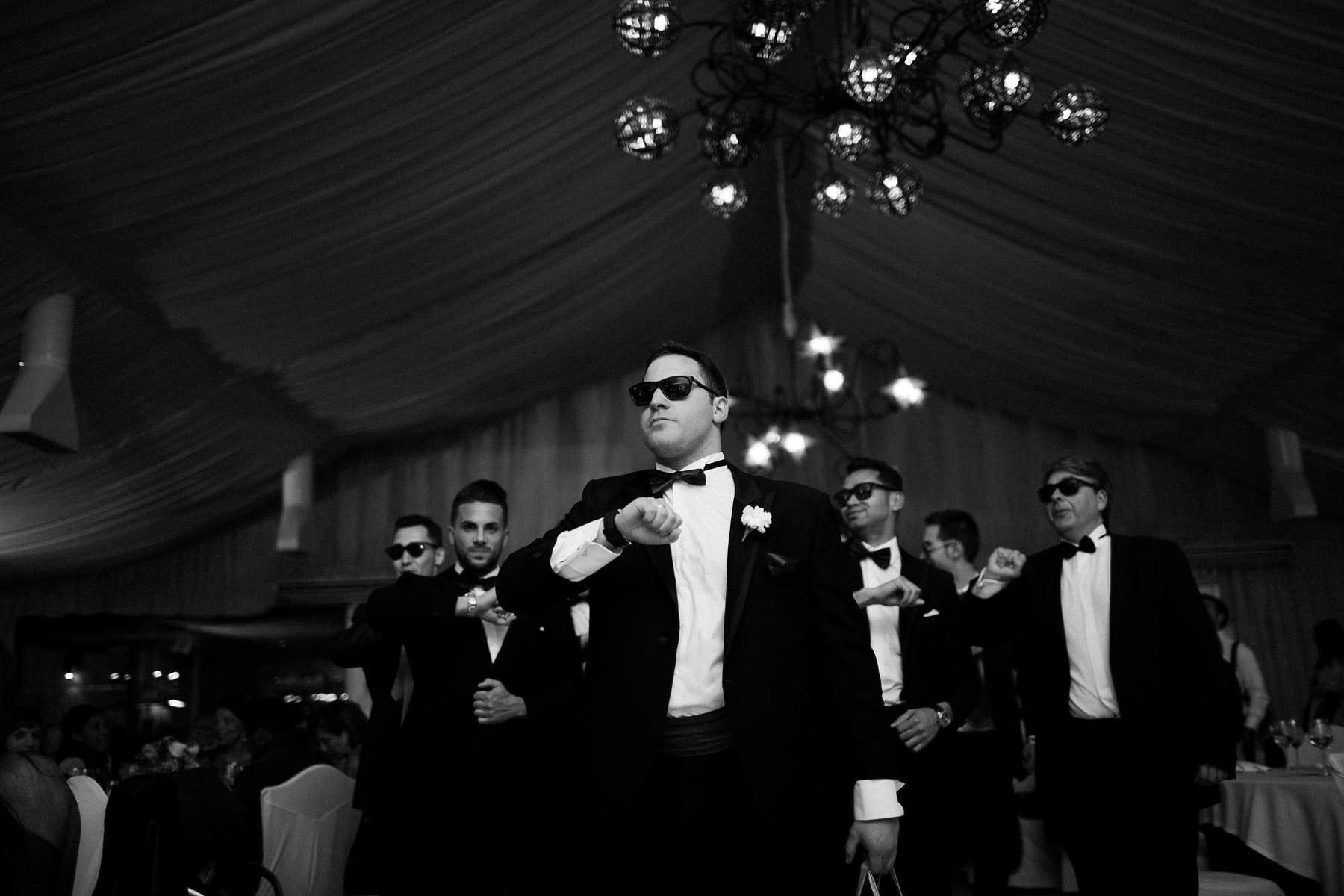 fotografo de bodas Jairo Crena-200