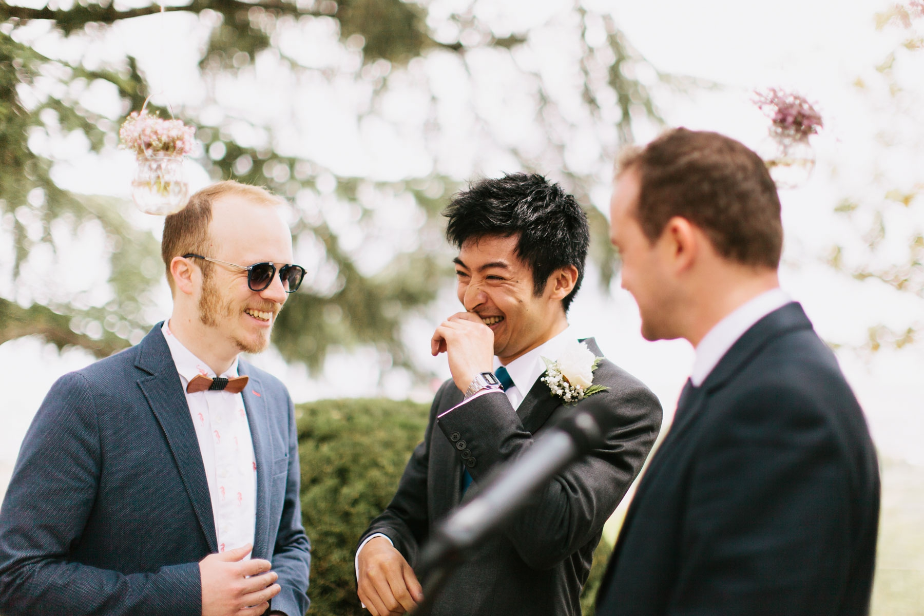 fotografo de bodas Jairo Crena-207